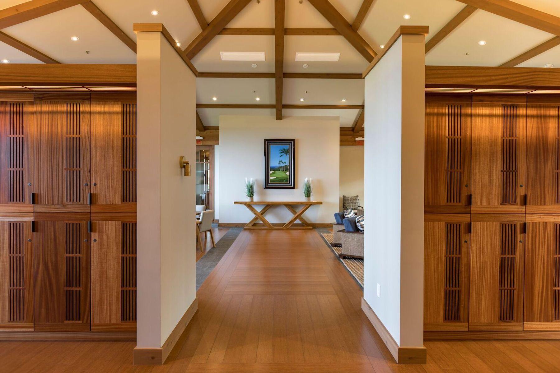 Land for Sale at Hokulia 81-6500 Mamaka Pl Kealakekua, Hawaii 96750 United States