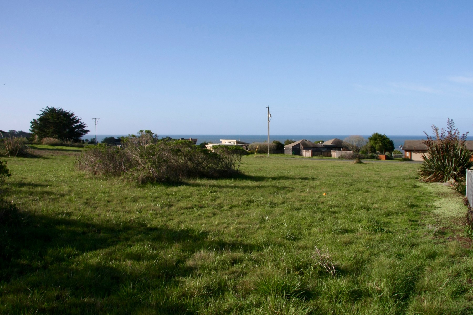 Additional photo for property listing at 5388 Las Flores Road 5388 Las Flores Road Bodega Bay, California 94923 United States