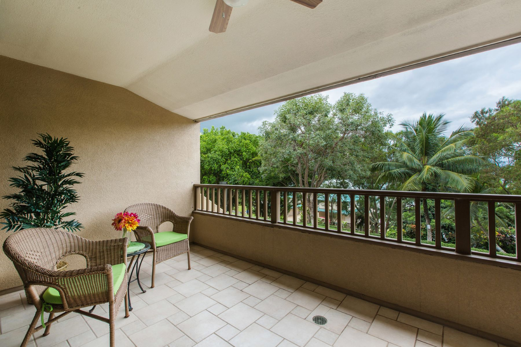 Townhouse for Sale at Lilipuna Living 46-070 Konane Place #3515 Kaneohe, Hawaii 96744 United States