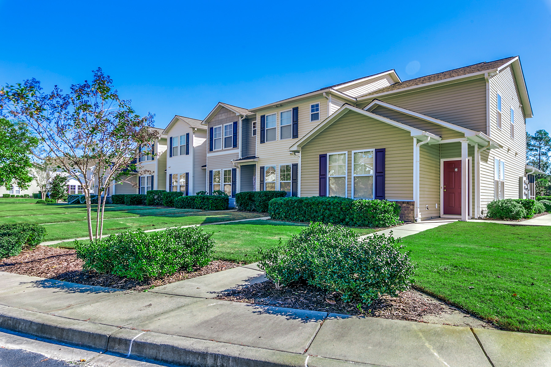 Condominium for Sale at 132 Olde Towne Way, Myrtle Beach, SC 29588 132 Olde Towne Way 5 Myrtle Beach, South Carolina 29588 United States