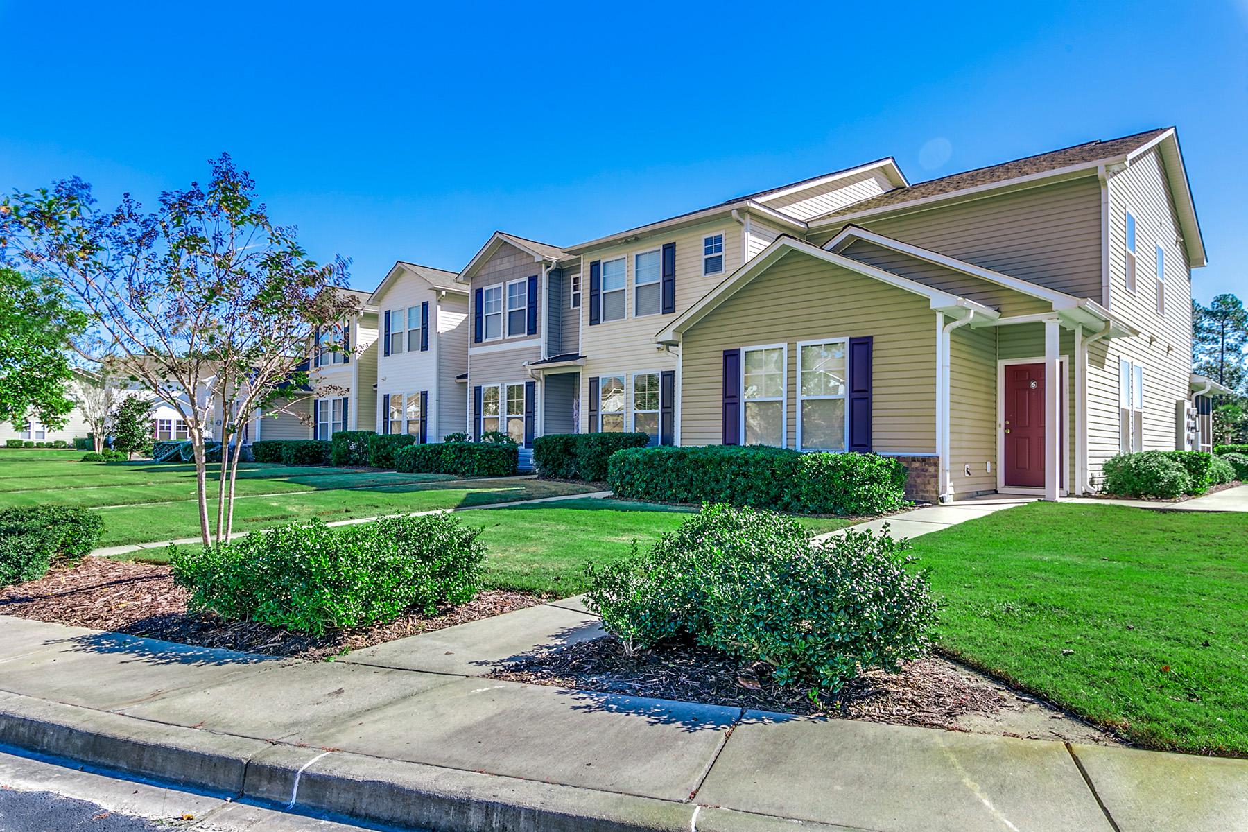共管式独立产权公寓 为 销售 在 132 Olde Towne Way, Myrtle Beach, SC 29588 132 Olde Towne Way 5 Myrtle Beach, 南卡罗来纳州 29588 美国