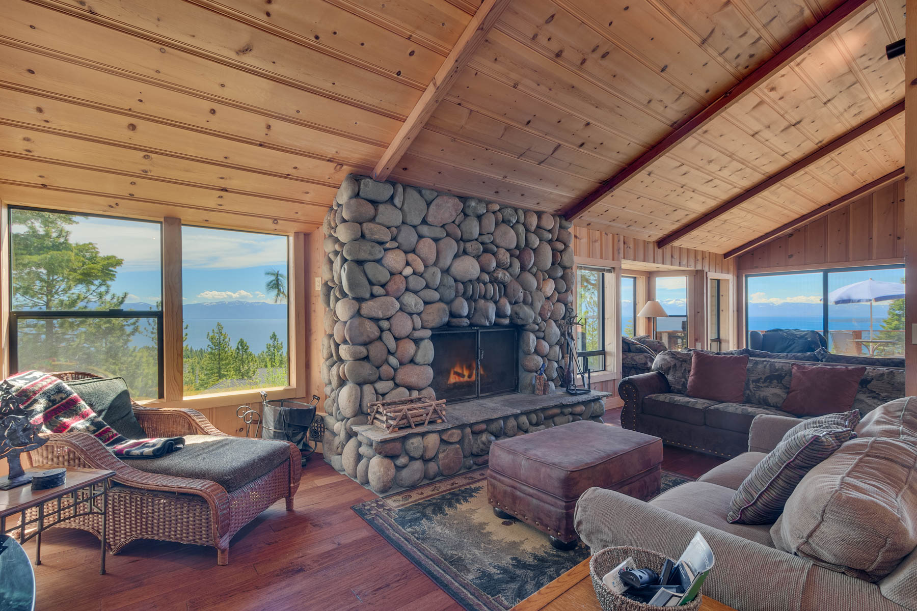 single family homes for Active at 1122 Clearview Court, Tahoe City, CA 96145 1122 Clearview Court Tahoe City, California 96145 United States