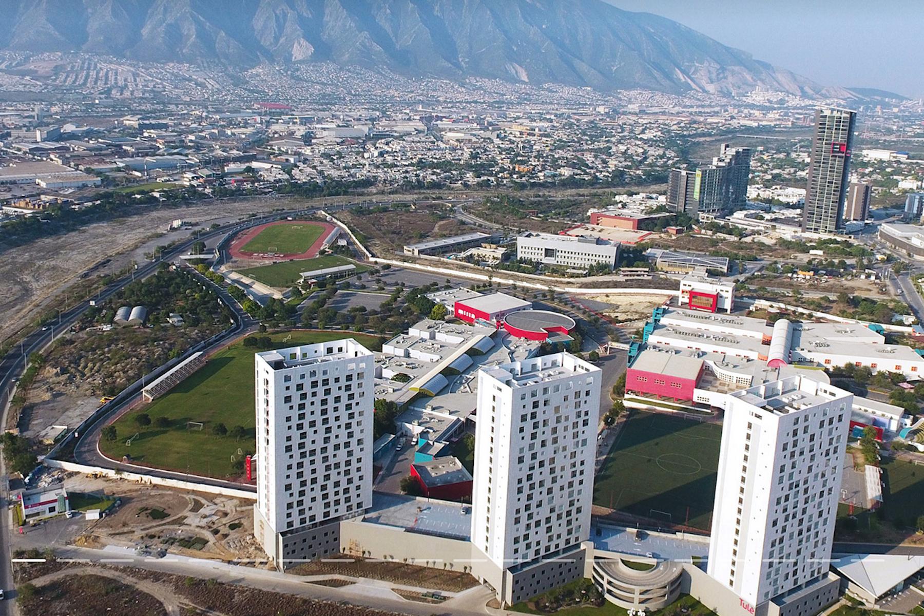 Apartments للـ Rent في Tulé Santa Catarina, Other Areas In Mexico Mexico