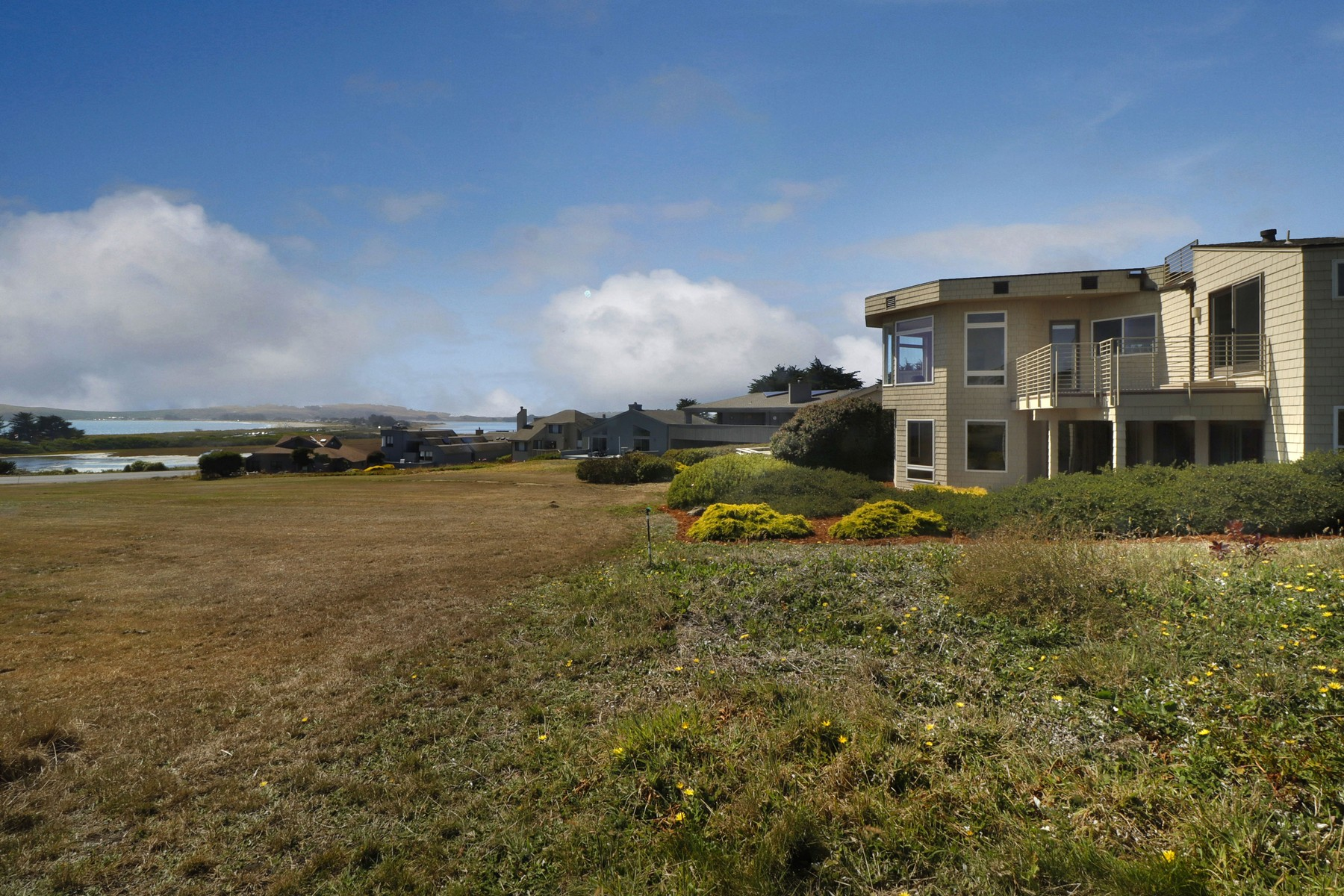 Single Family Homes for Sale at 21574 Heron Drive Bodega Bay, California 94923 United States