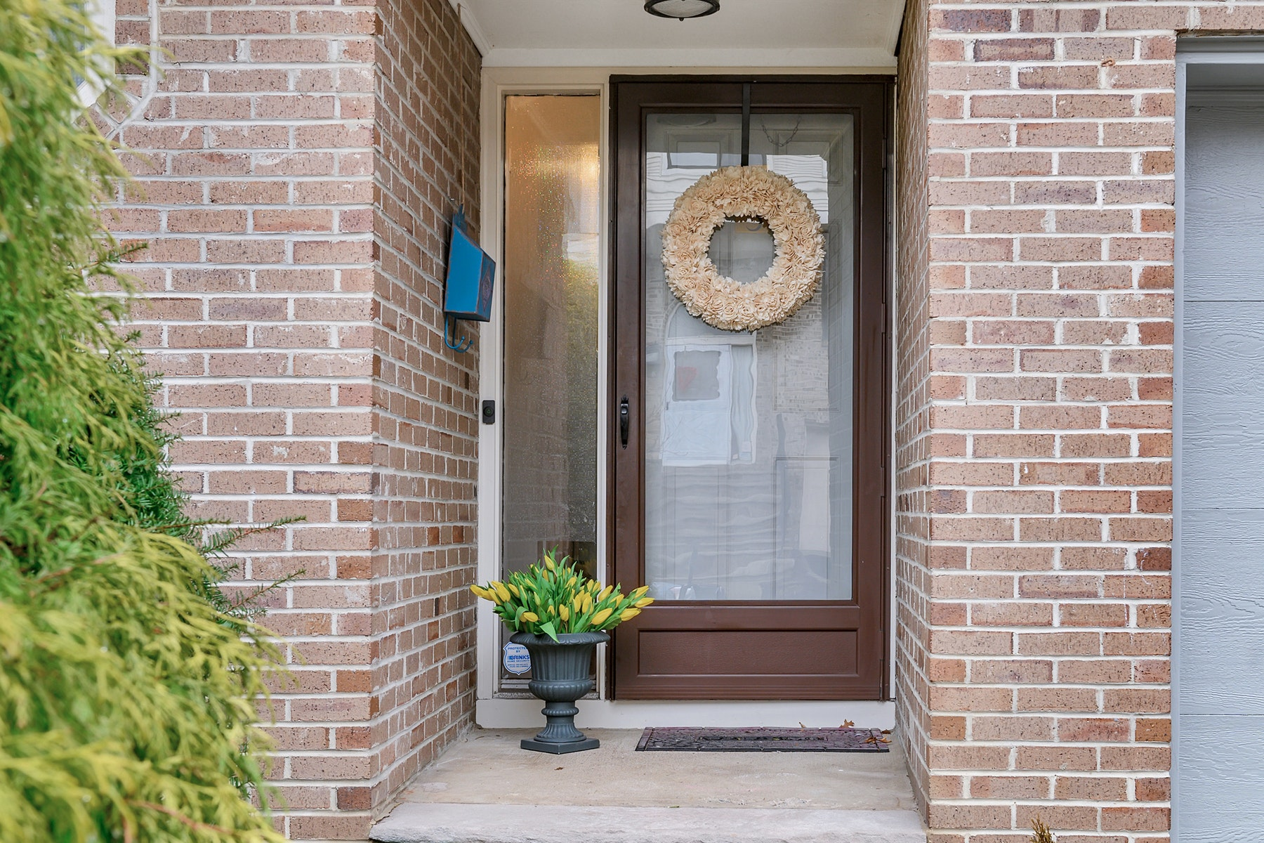 Condominiums for Sale at Great Townhouse 23 Otis Place Verona, New Jersey 07044 United States