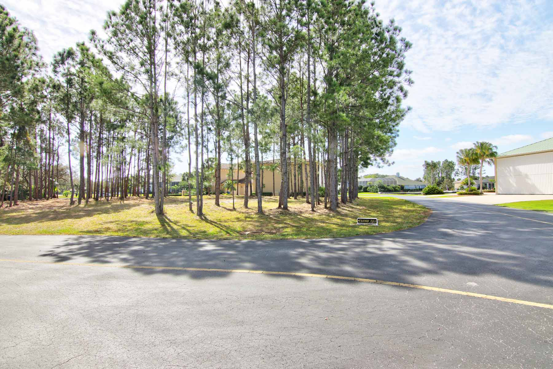 Land for Active at SPRUCE CREEK AND THE BEACHES 1808 Avanti Ct Ct Port Orange, Florida 32128 United States