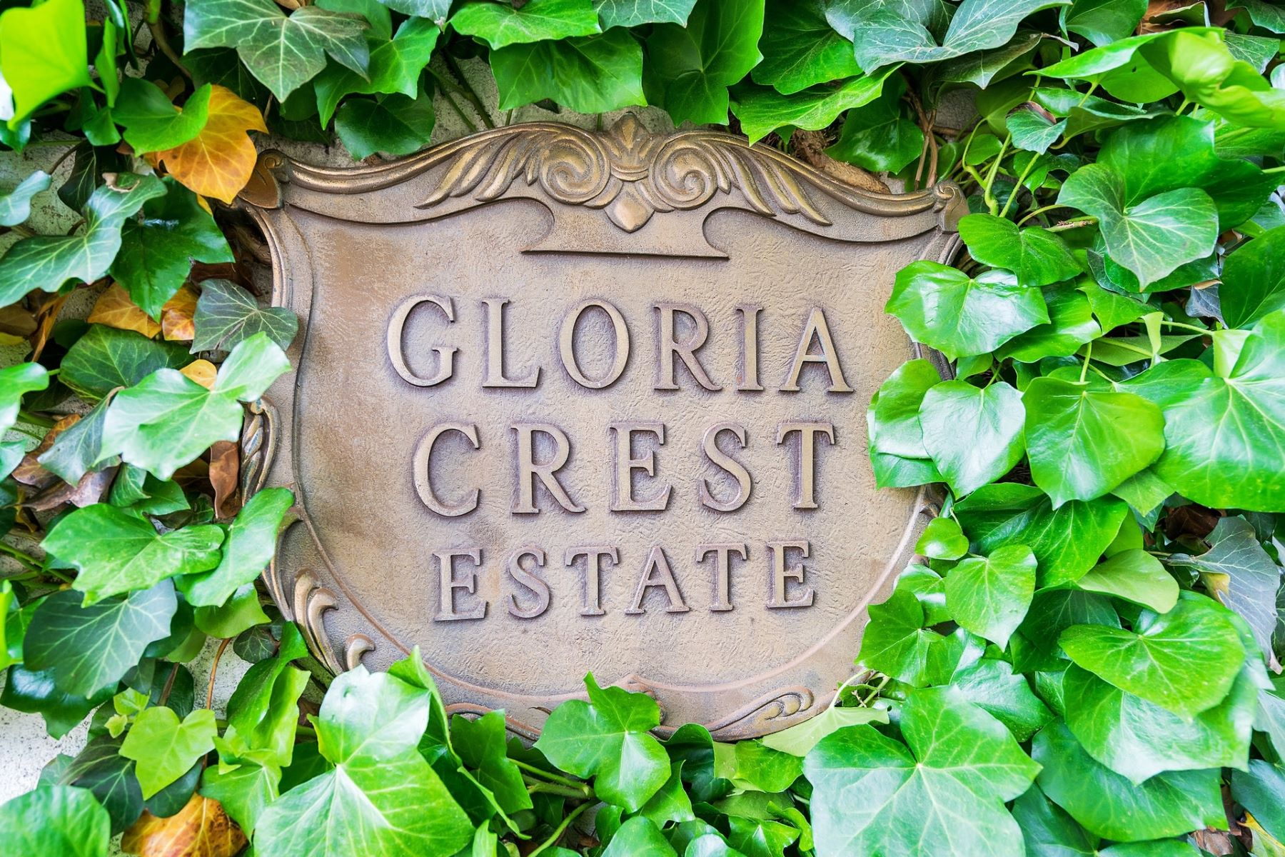 Single Family Home for Sale at Gloria Crest Estate 83 N Woodland St, Englewood, New Jersey 07631 United States