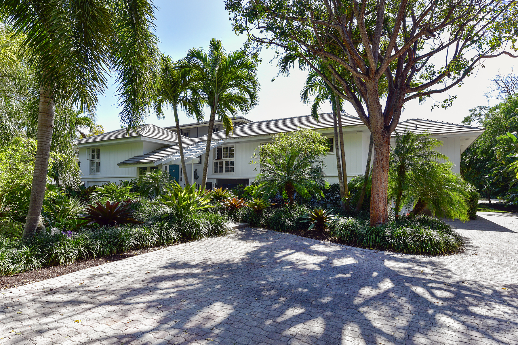 Additional photo for property listing at Golf Course Living at Ocean Reef 29 Dilly Tree Park Key Largo, フロリダ 33037 アメリカ合衆国