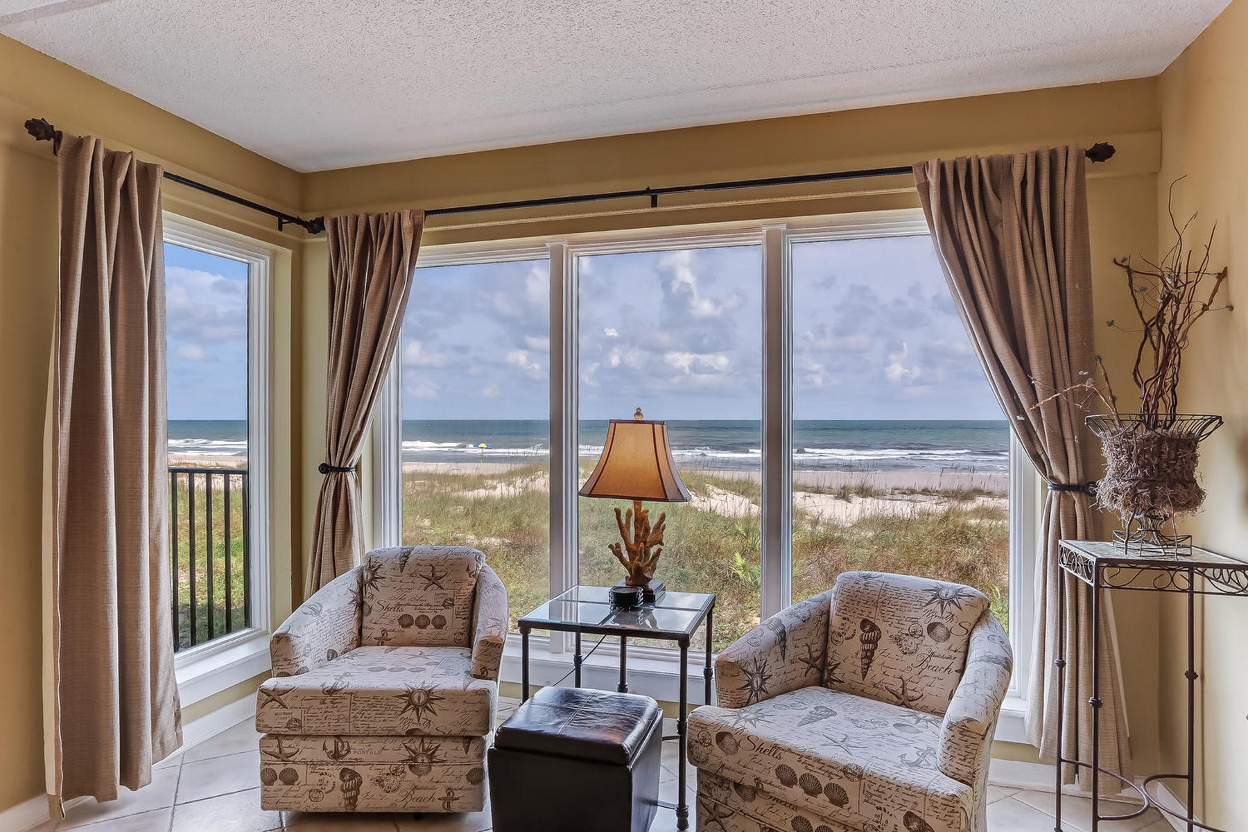 Condominiums for Sale at 382 S Fletcher Avenue Unit 112, Fernandina Beach, Florida 32034 United States