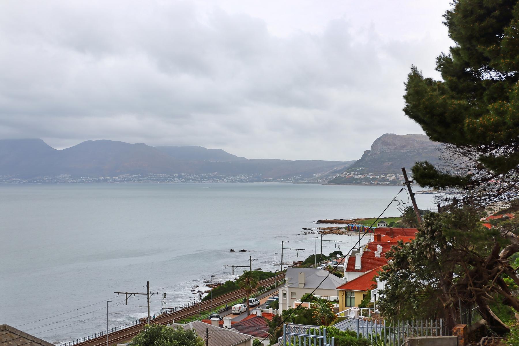 판매용 매물 Other Western Cape