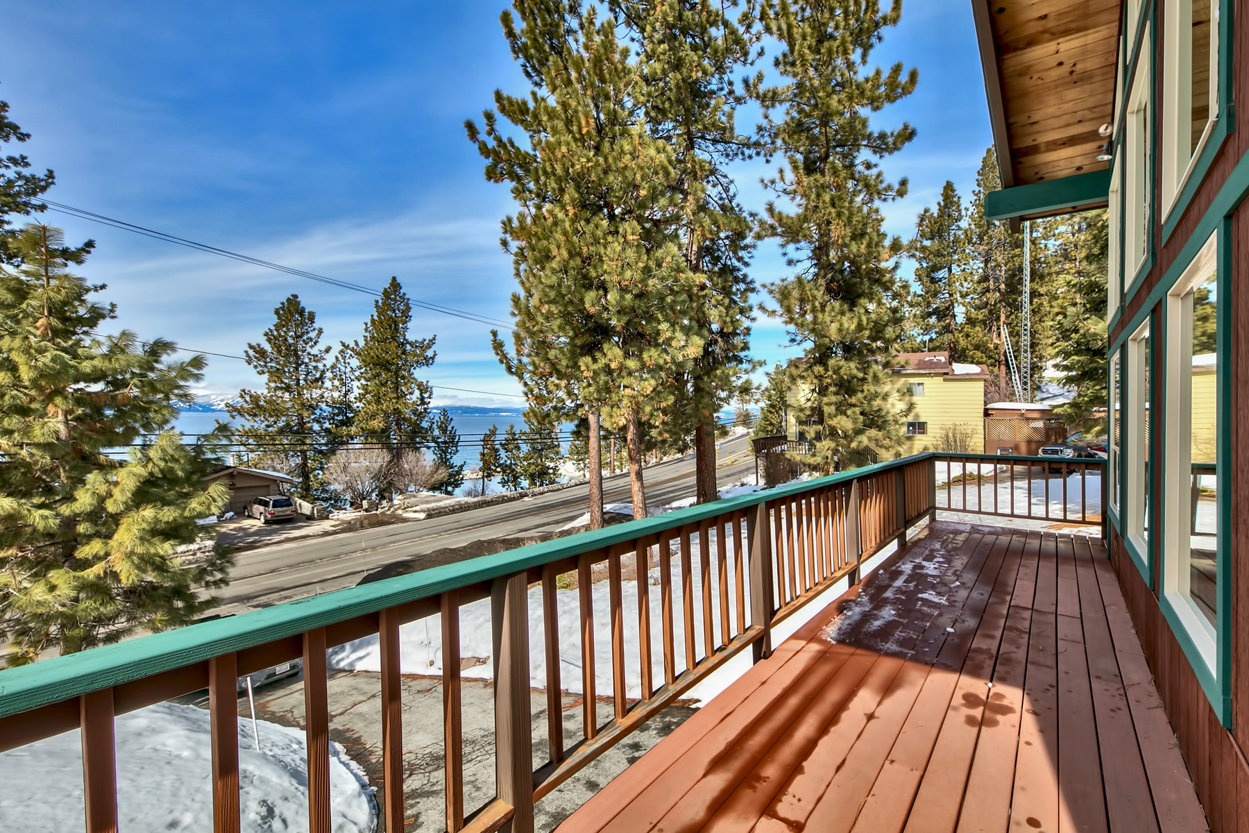 Additional photo for property listing at 1315 US Highway 50, Glenbrook, NV 1315 US Highway 50 Glenbrook, Nevada 89413 United States