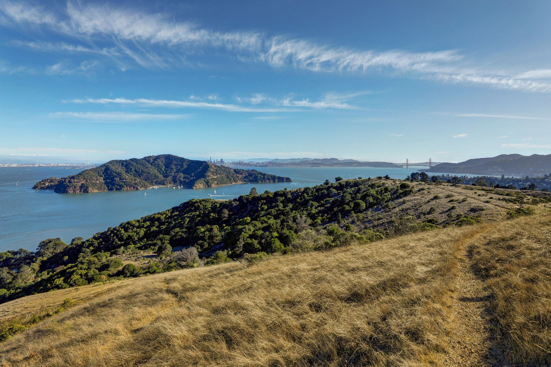 Additional photo for property listing at  Tiburon, California 94920 Stati Uniti