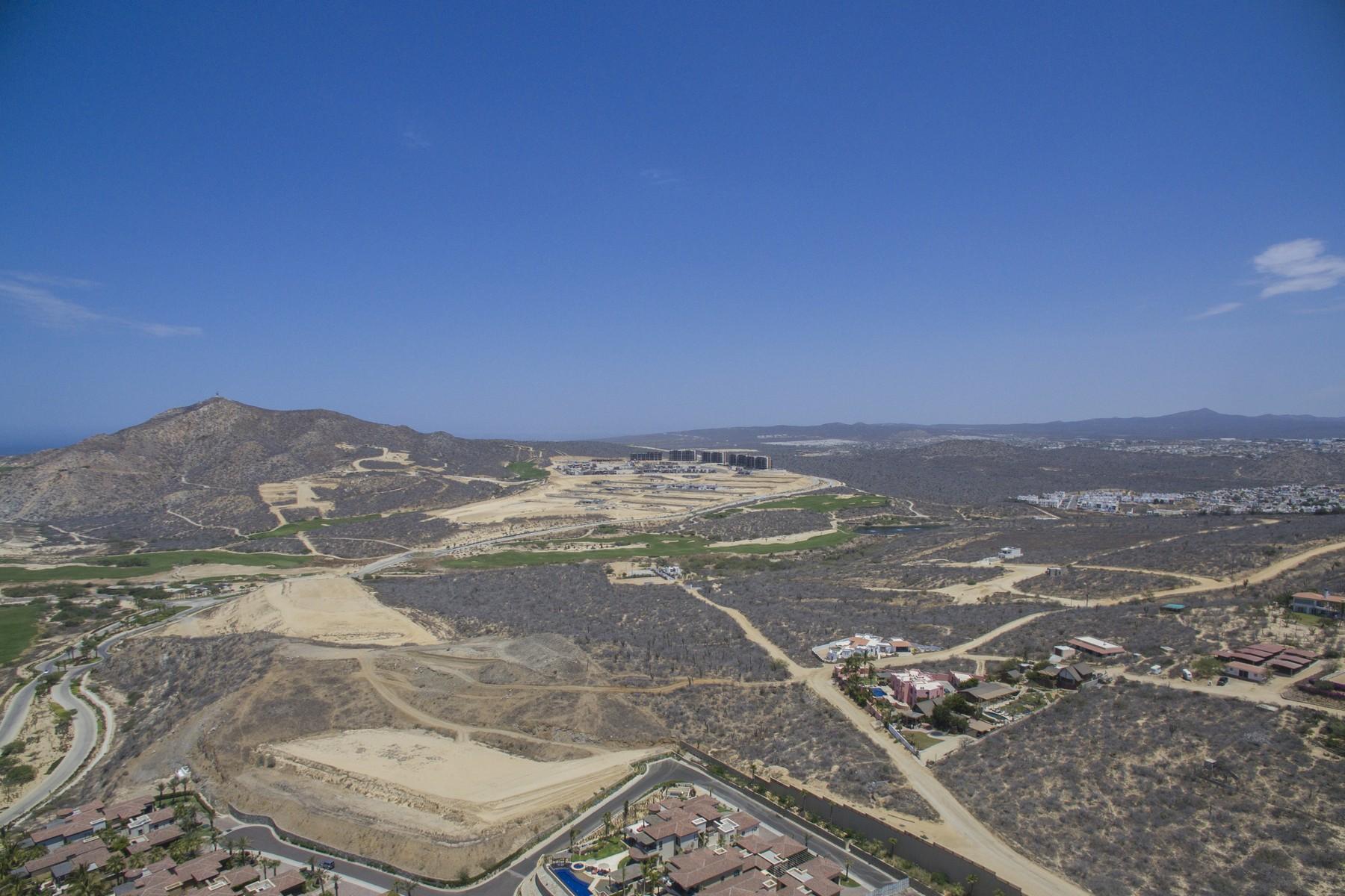 Additional photo for property listing at La Laguna Lot Balcones del Pacifico Cabo San Lucas, Baja California Sur 23456 Mexico
