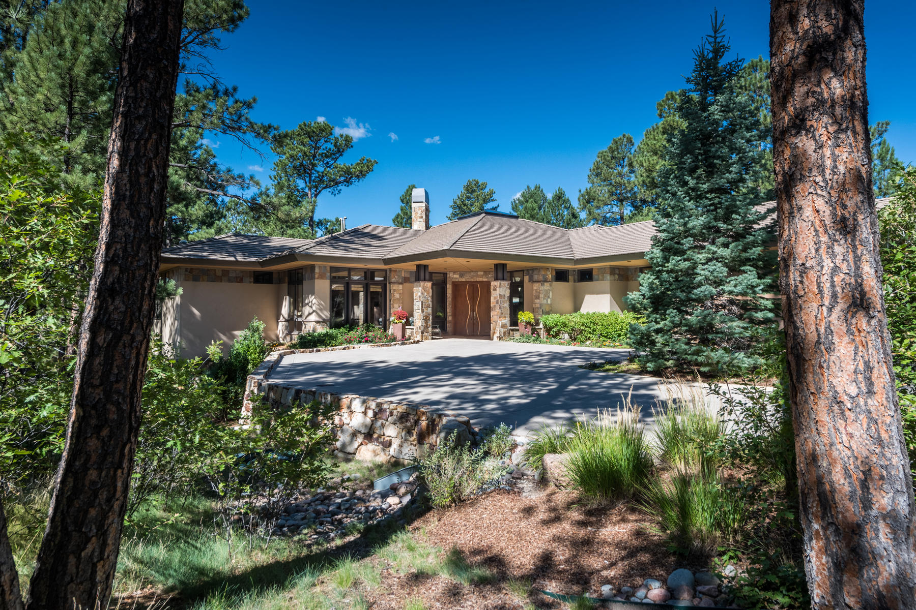 Additional photo for property listing at 70 Indigo Way 70 Indigo Way Castle Rock, Colorado 80108 United States