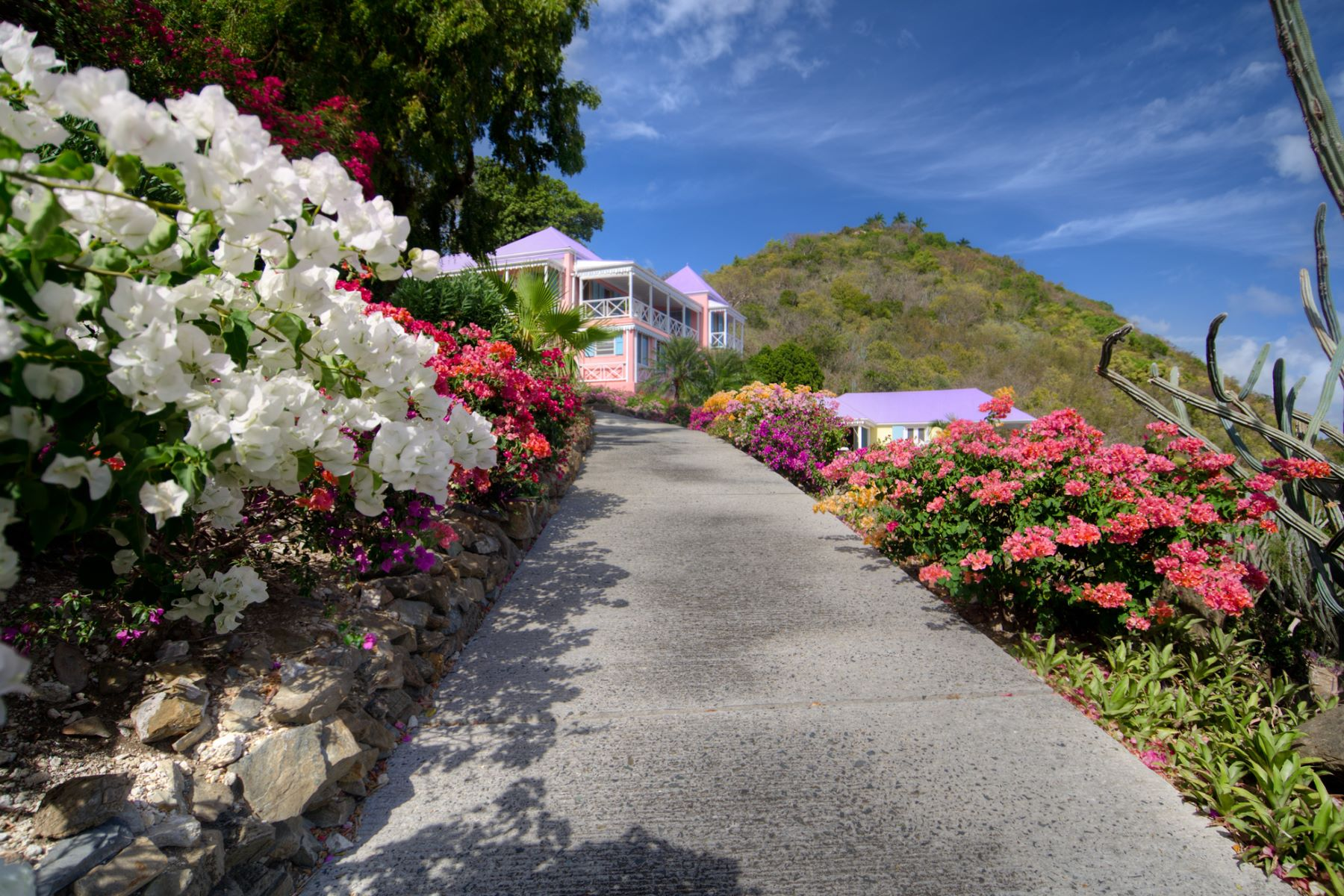 Additional photo for property listing at South Watch Belmont, Tortola Islas Vírgenes Británicas