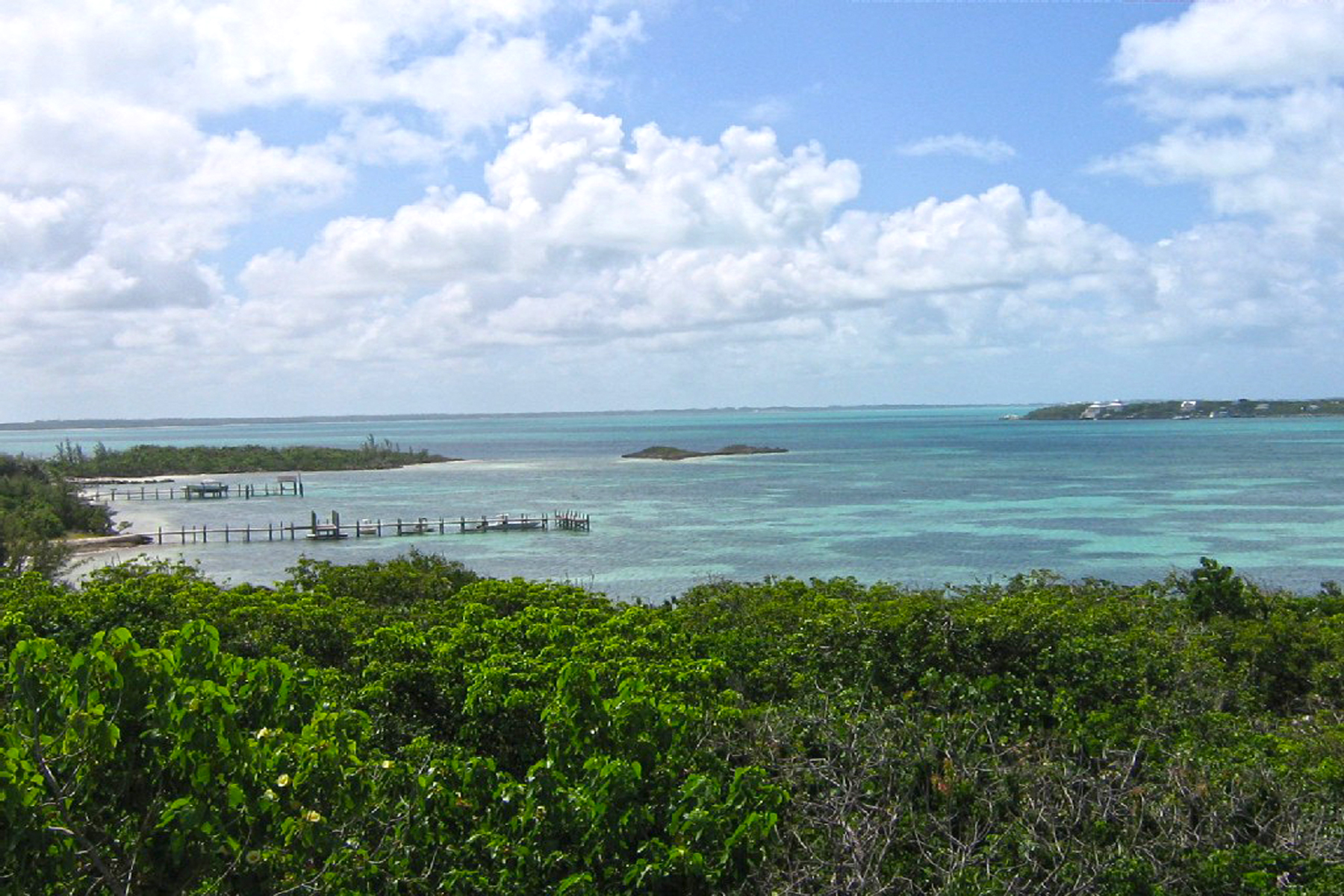 Land for Sale at Tilloo Cay Lot #26 Tilloo Cay, Abaco Bahamas