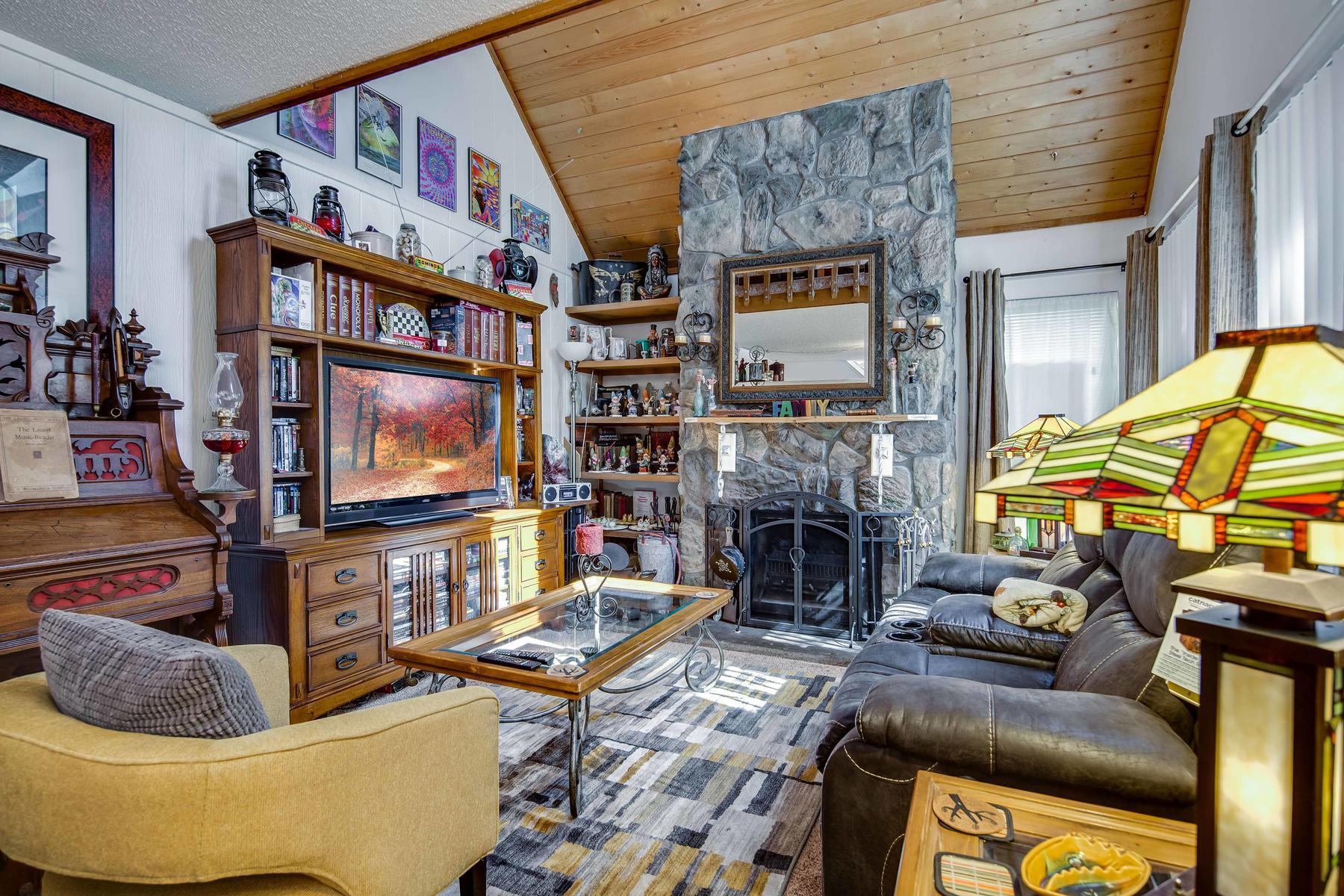 Additional photo for property listing at 2469 South Xanadu Way #C 2469 South Xanadu Way #C Aurora, Colorado 80014 United States