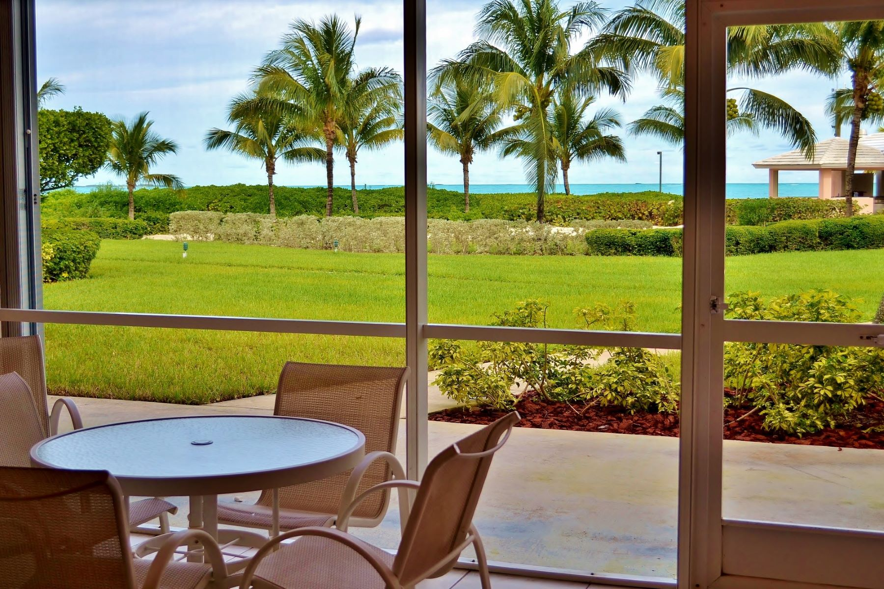 Additional photo for property listing at Bahama Beach Club 2055 Bahama Beach Club, Treasure Cay, Abaco Bahamas