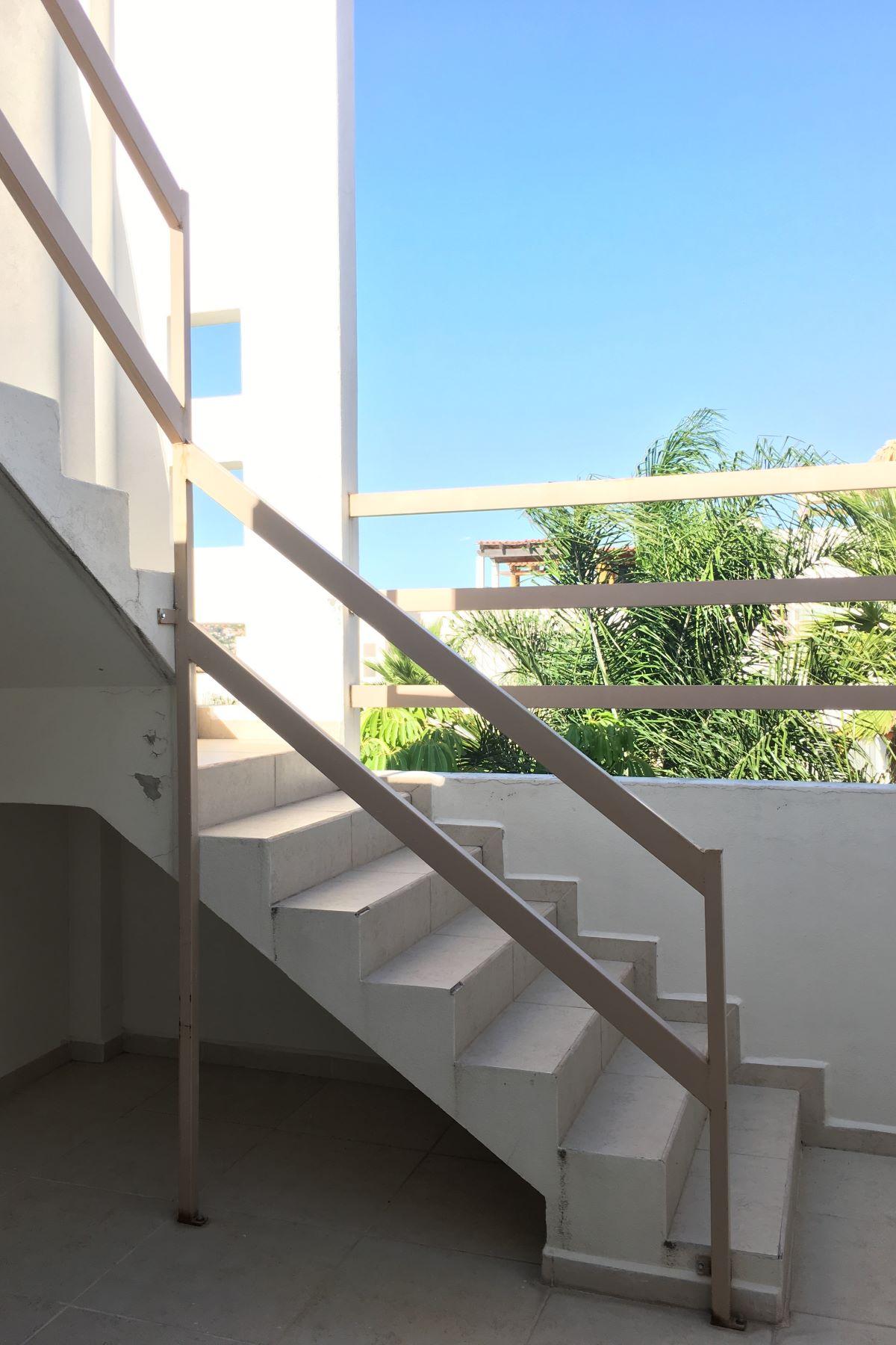 Additional photo for property listing at VISTA MAGNA Vista Magna Unit 30 San Miguel De Allende, Guanajuato 37755 Mexico