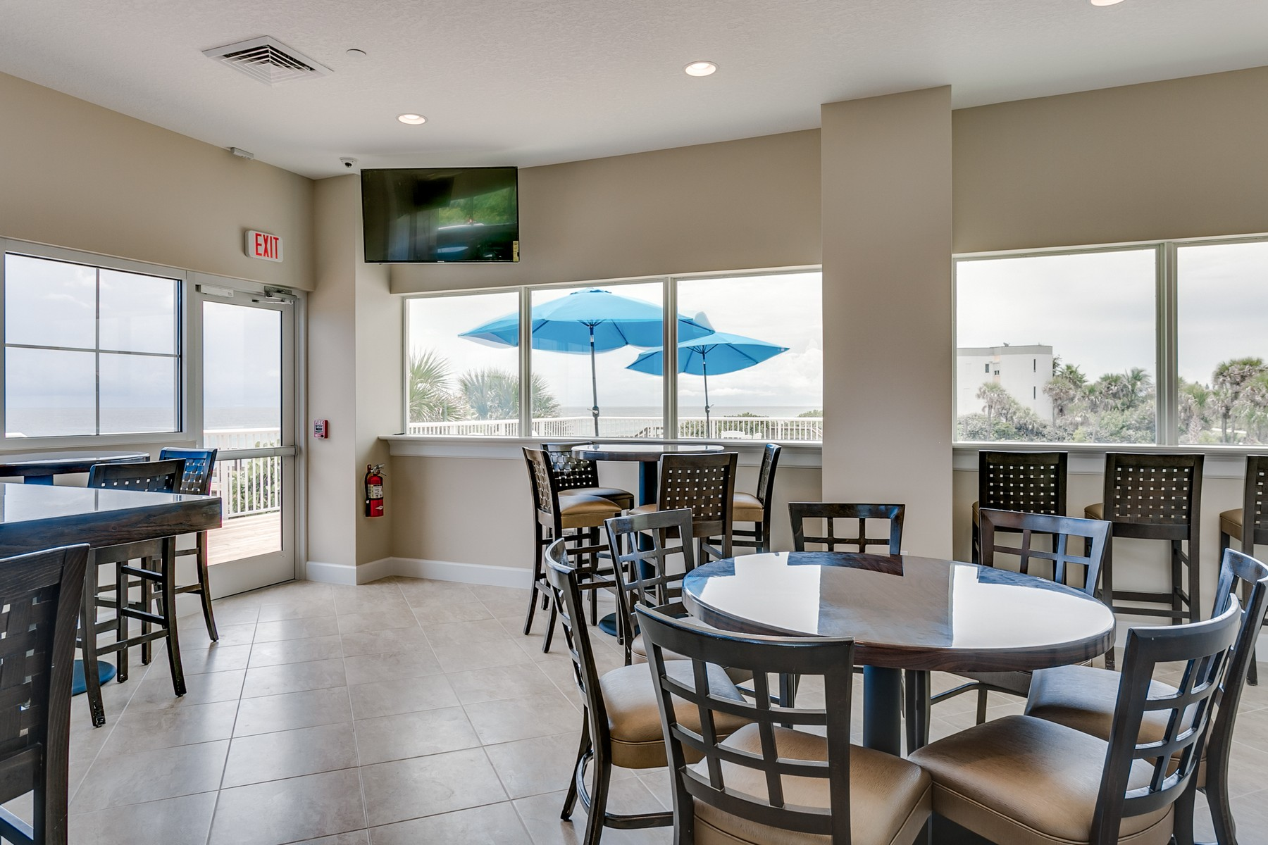 Additional photo for property listing at 7432 Matanilla Reef Way Melbourne Beach, Florida 32951 United States
