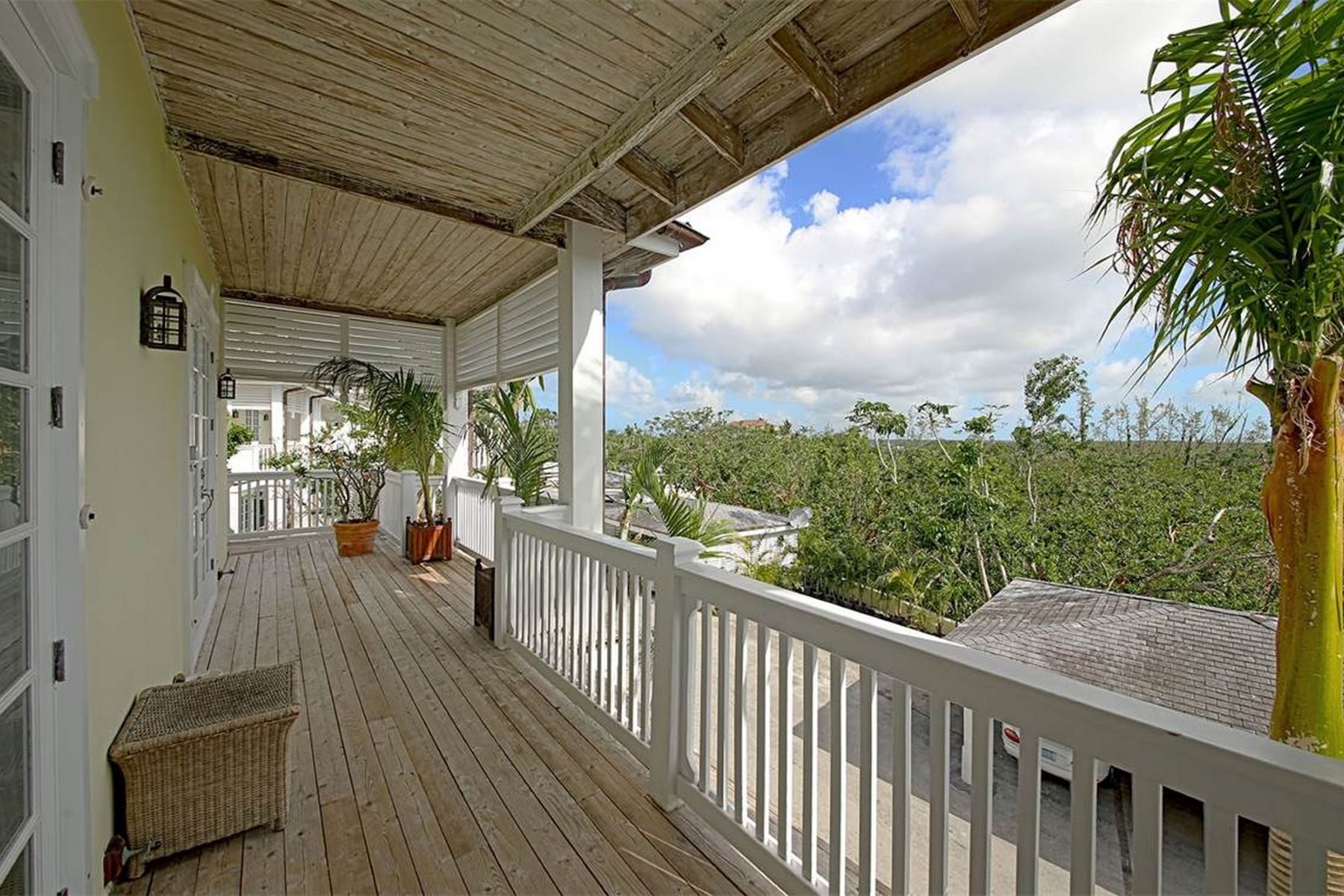 Additional photo for property listing at Tree Tops Lyford Cay, Nueva Providencia / Nassau Bahamas