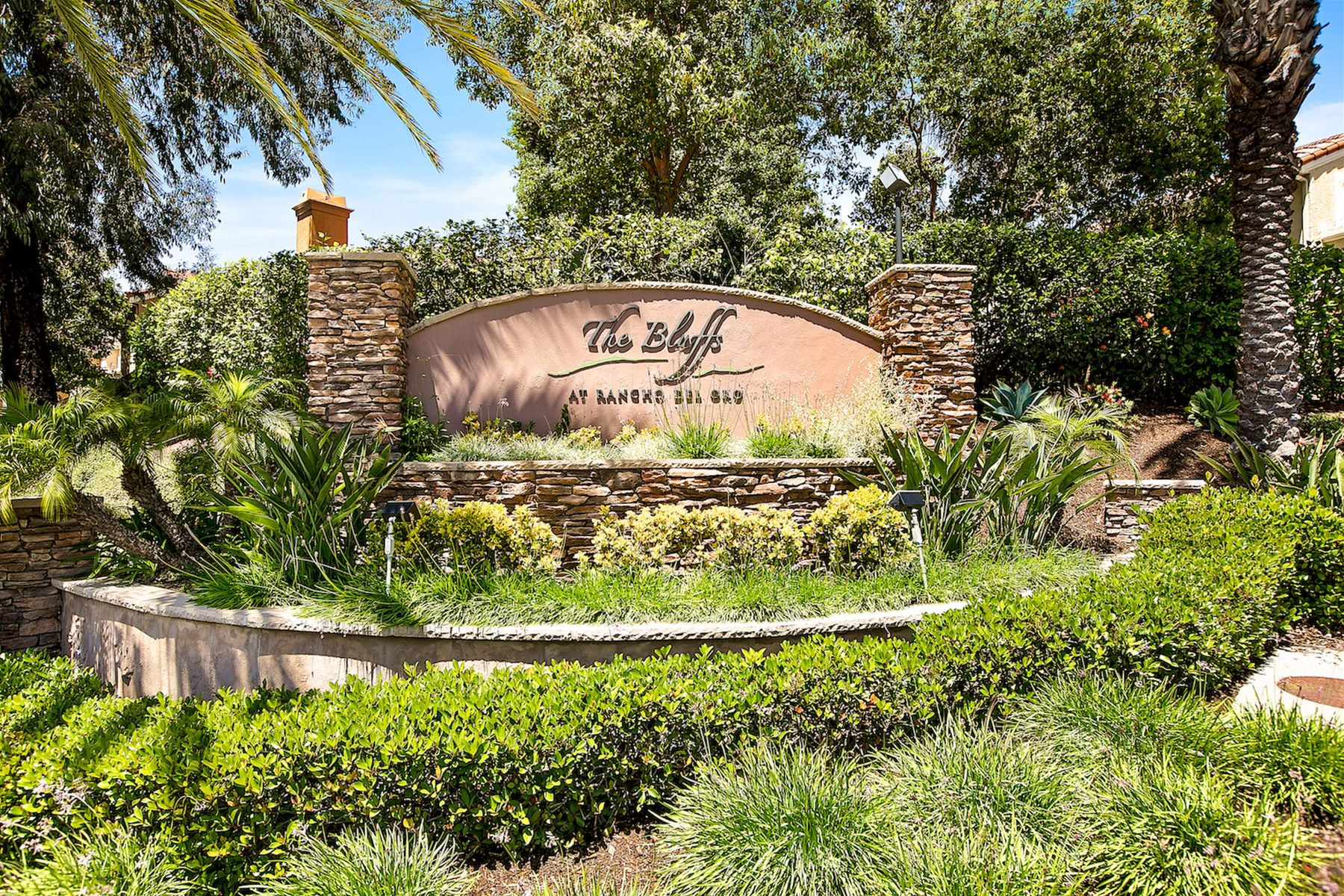 Condominiums for Sale at The Bluffs @ Rancho Del Oro 800 Sea Cliff Way #804 Oceanside, California 92056 United States