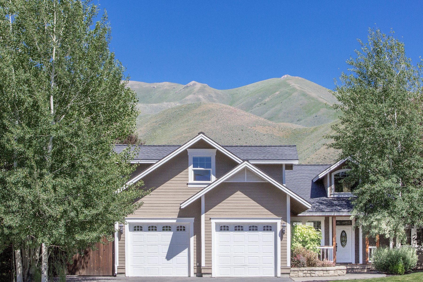 Moradia para Venda às Fine Craftsmanship with lots of style 760 Eastridge Dr Hailey, Idaho, 83333 Estados Unidos
