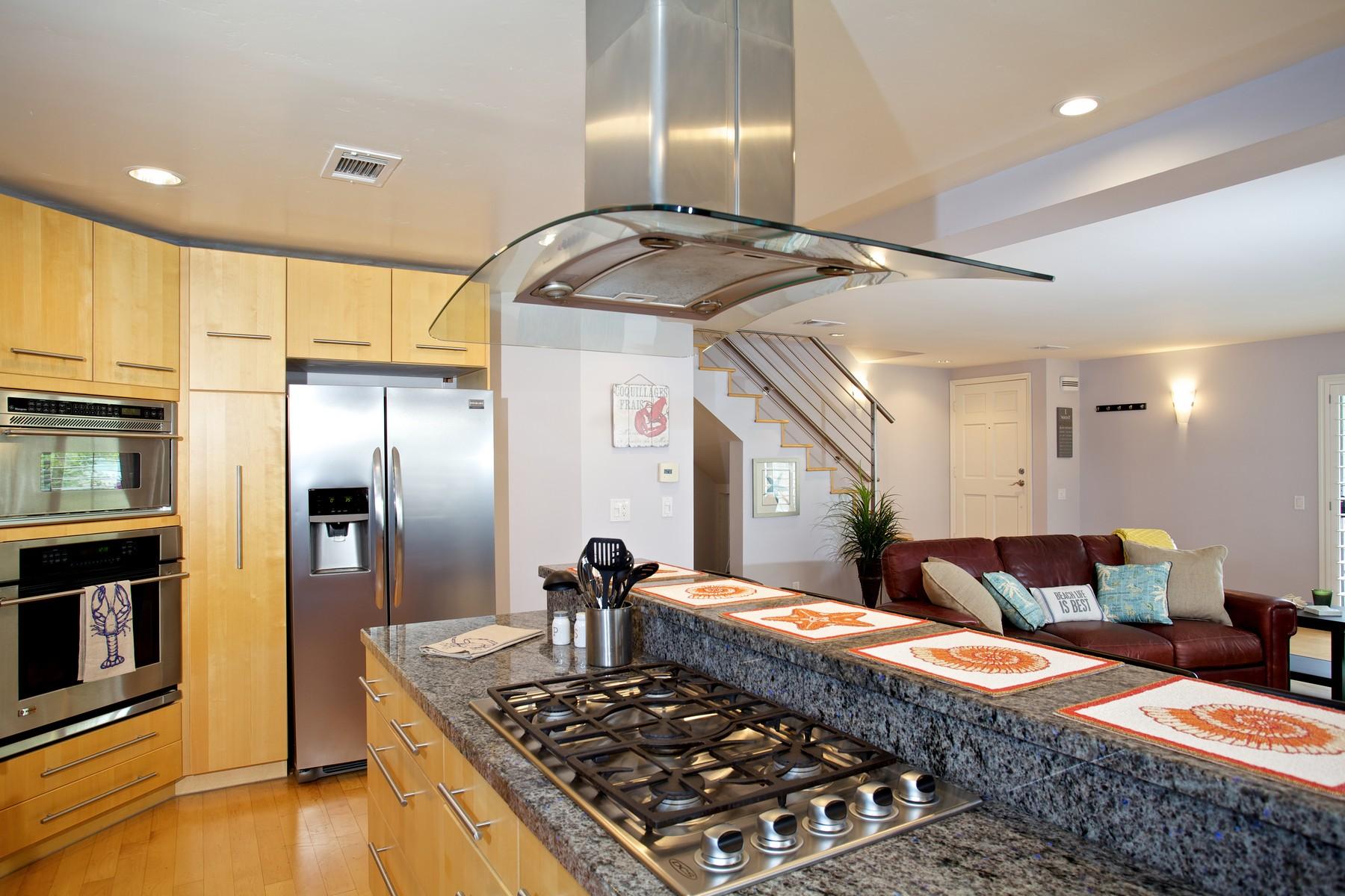 Property For Sale Coronado