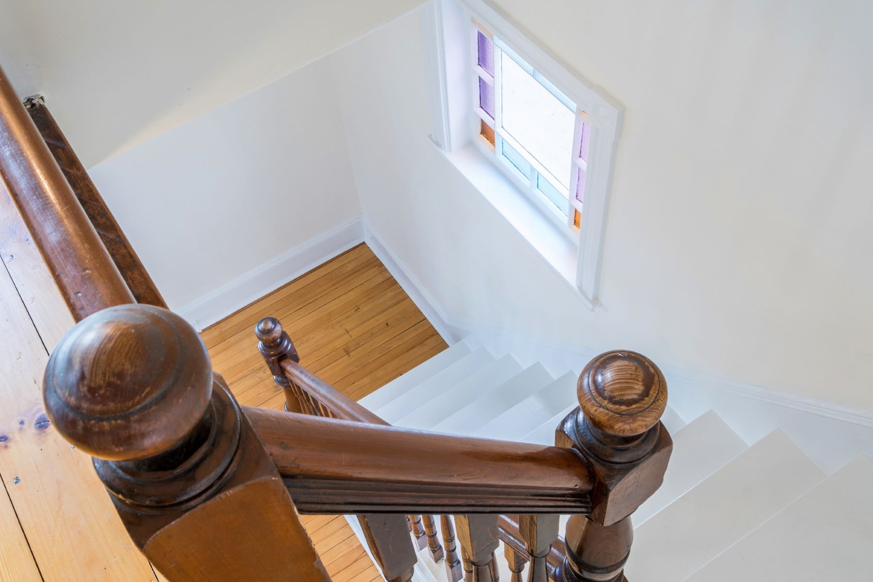 Additional photo for property listing at 38 Berwick Street 38 Berwick Street Portland, Maine 04103 United States