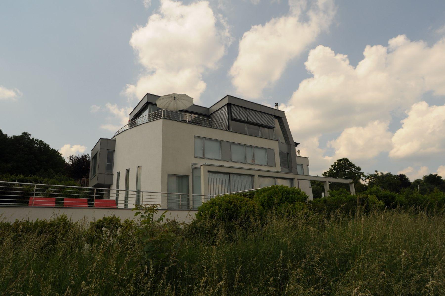 Объект для продажи Other Lower Austria