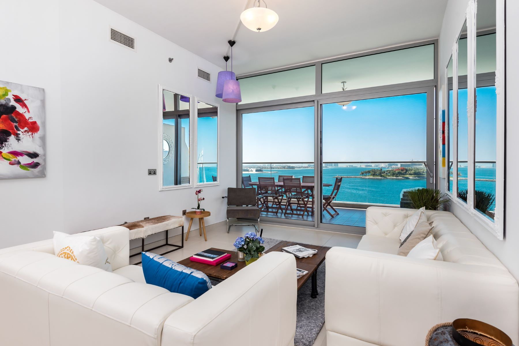 Apartment for Sale at Azure Residence Apartment Dubai, United Arab Emirates