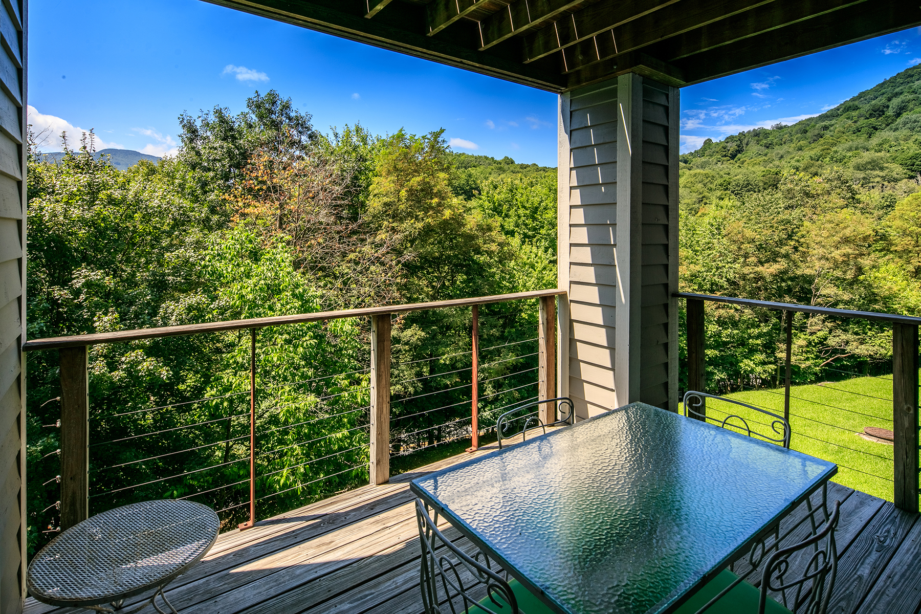 Single Family Homes for Active at SEVEN DEVILS - HAWKS PEAK 143 Hawks Peak Ln , 112 Seven Devils, North Carolina 28604 United States