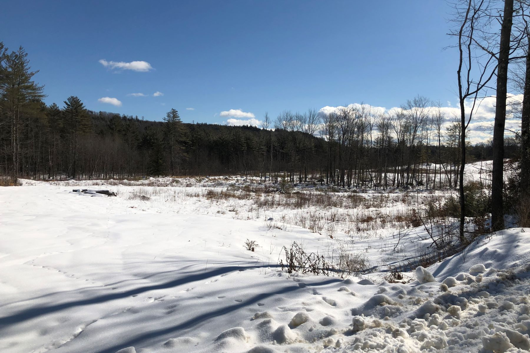 Land for Sale at 504 Todd Road Francestown, New Hampshire 03043 United States