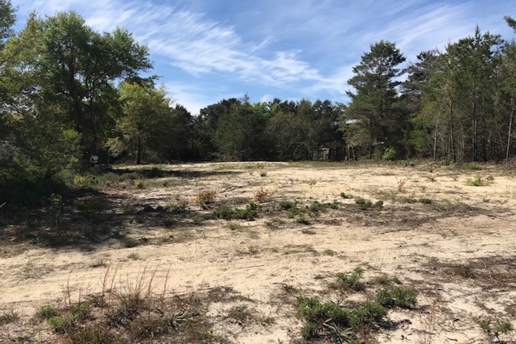 Land for Sale at Gulf Shores Lot 0 W State Highway 180, Gulf Shores, Alabama, 36542 United States