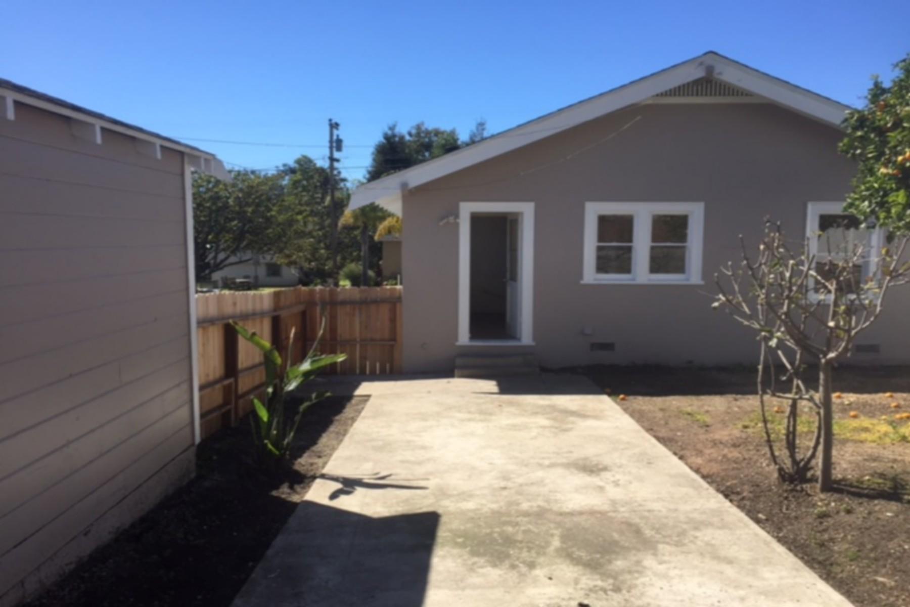 Einfamilienhaus für Verkauf beim 1350 Bello, Pismo Beach Pismo Beach, Kalifornien, 93449 Vereinigte Staaten