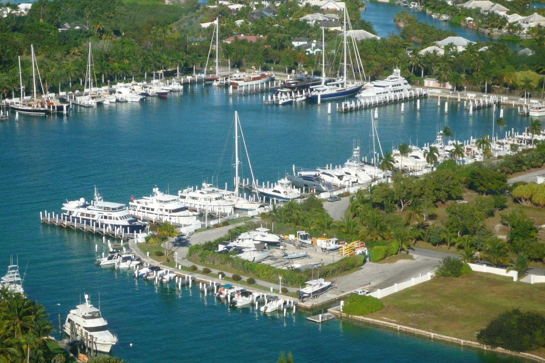 Additional photo for property listing at Bluesage Place Lyford Cay, Nassau And Paradise Island Bahamas