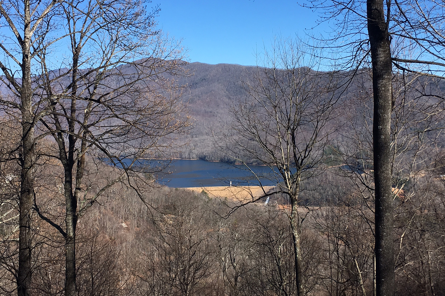 Land for Active at LAUREL RIDGE 24 Lake Wood Avenue , 501 Black Mountain, North Carolina 28711 United States