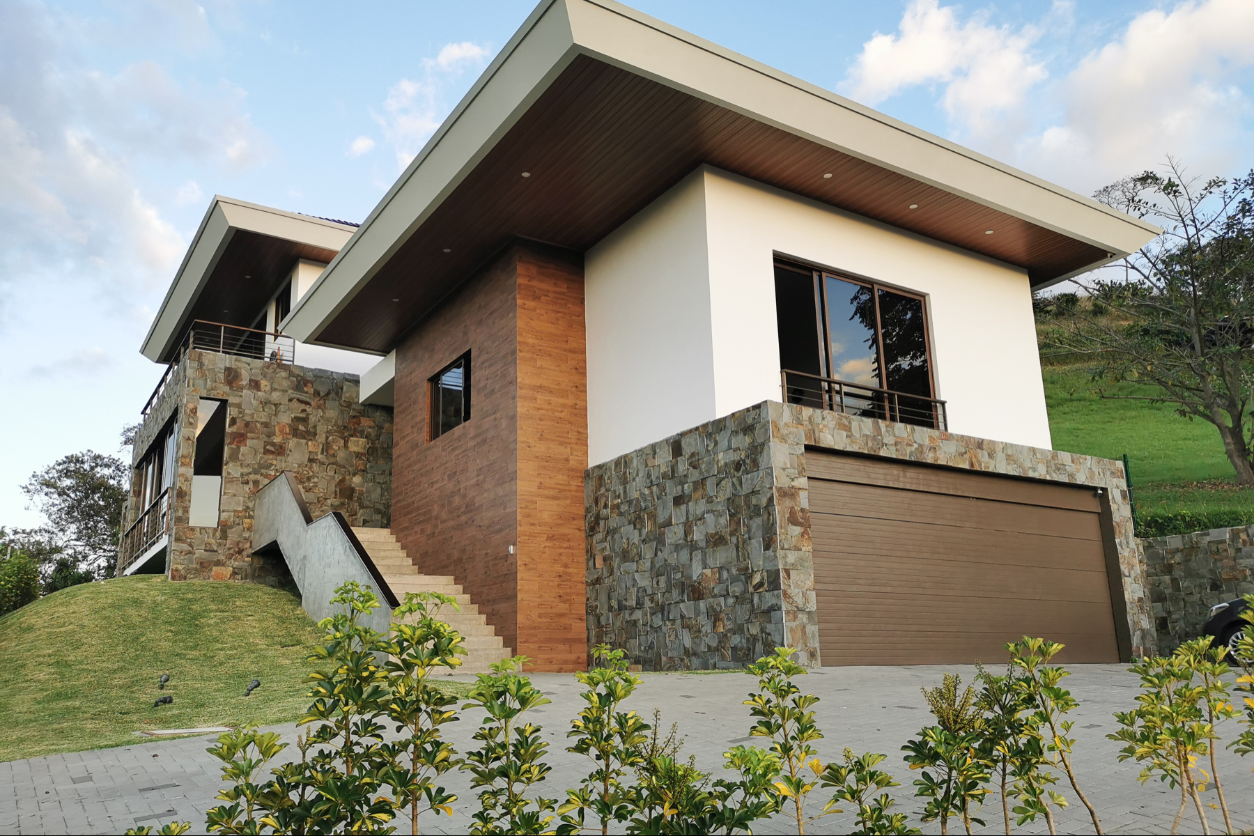 Condominiums 용 매매 에 Casa Luz - Exclusivo Condominio Altamira, Brasil de Mora Ciudad Colon, 산 호세 코스타리카