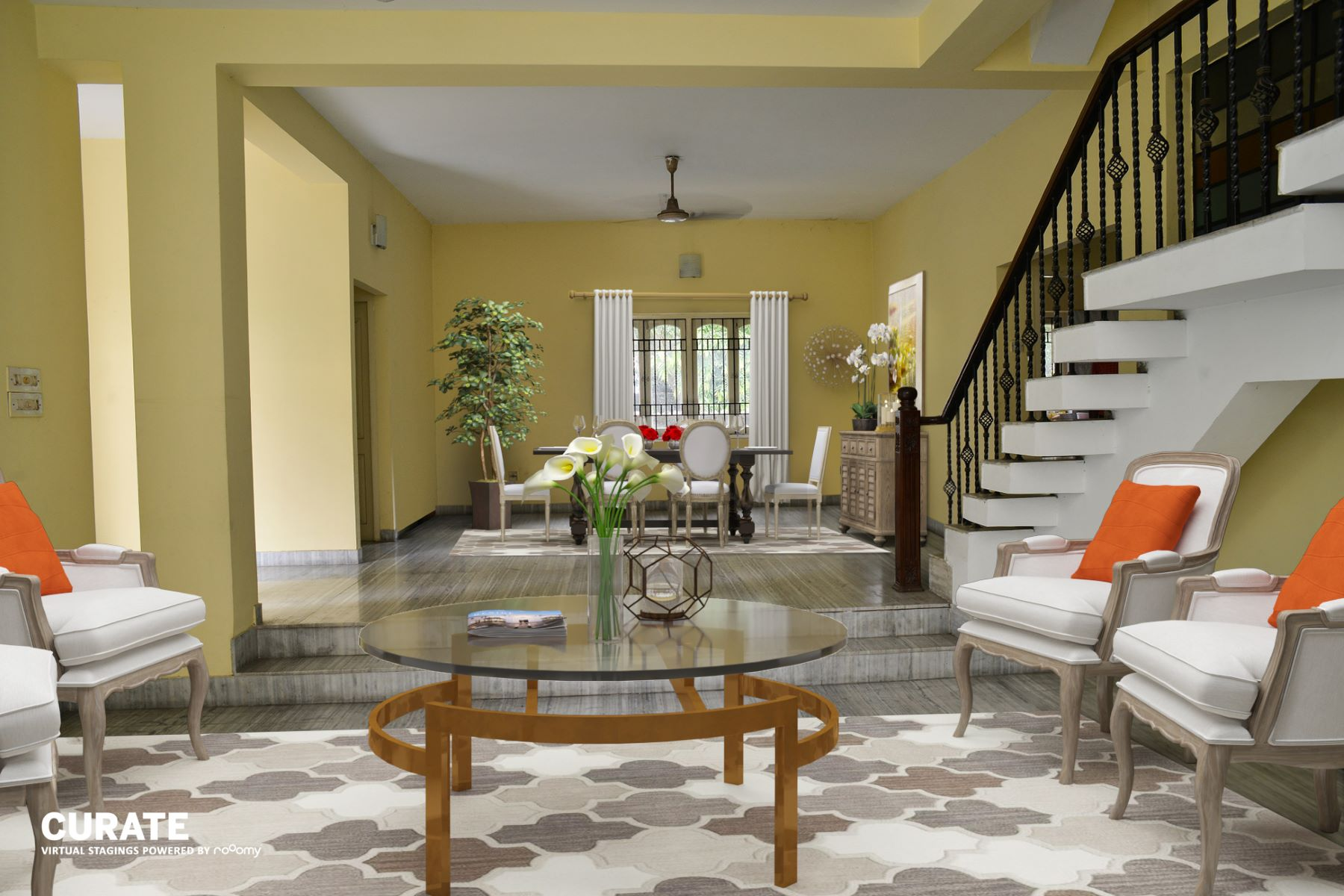 Other Residential Homes for Sale at Townhouse in Salt Lake Sector 3, Salt Lake Kolkata, West Bengal 700106 India