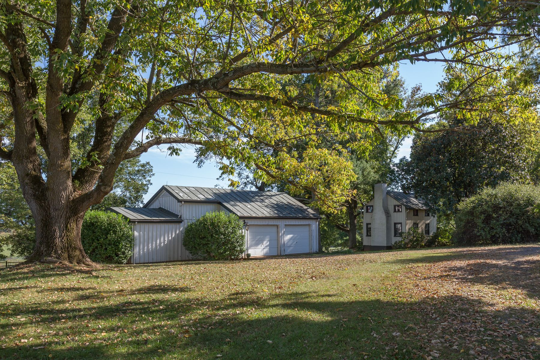 Additional photo for property listing at Bloomingdale Farm 13121 Bloomingdale Farm Rd. Somerset, Виргиния 22972 Соединенные Штаты