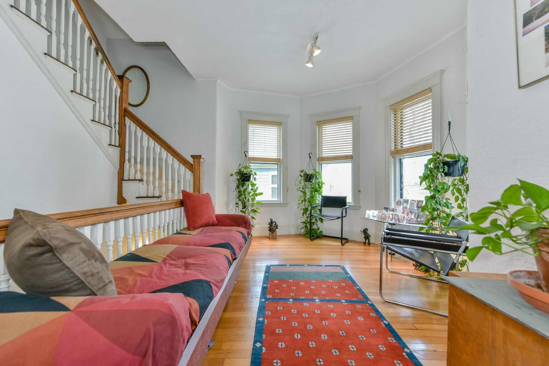 Condominium for Active at 188 Rawson Rd #B Brookline, Massachusetts 02445 United States