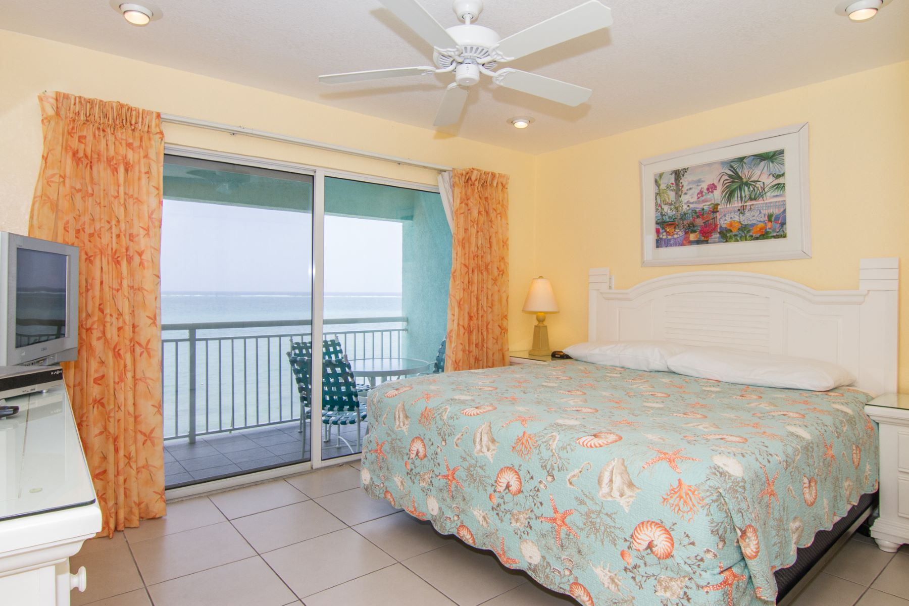 Additional photo for property listing at Compass Point Dive Resort Compass Point #317 342 Austin Conolly Dr 东区, 大开曼岛 KY1 开曼群岛