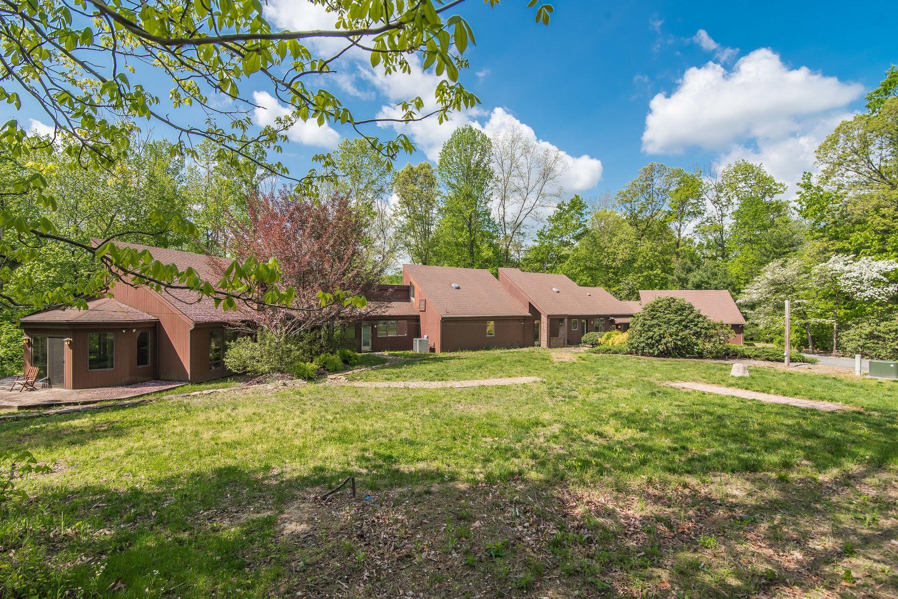 Частный односемейный дом для того Продажа на Pleasant Hill 462 Kirk Road, Elkton, Мэриленд 21921 Соединенные Штаты