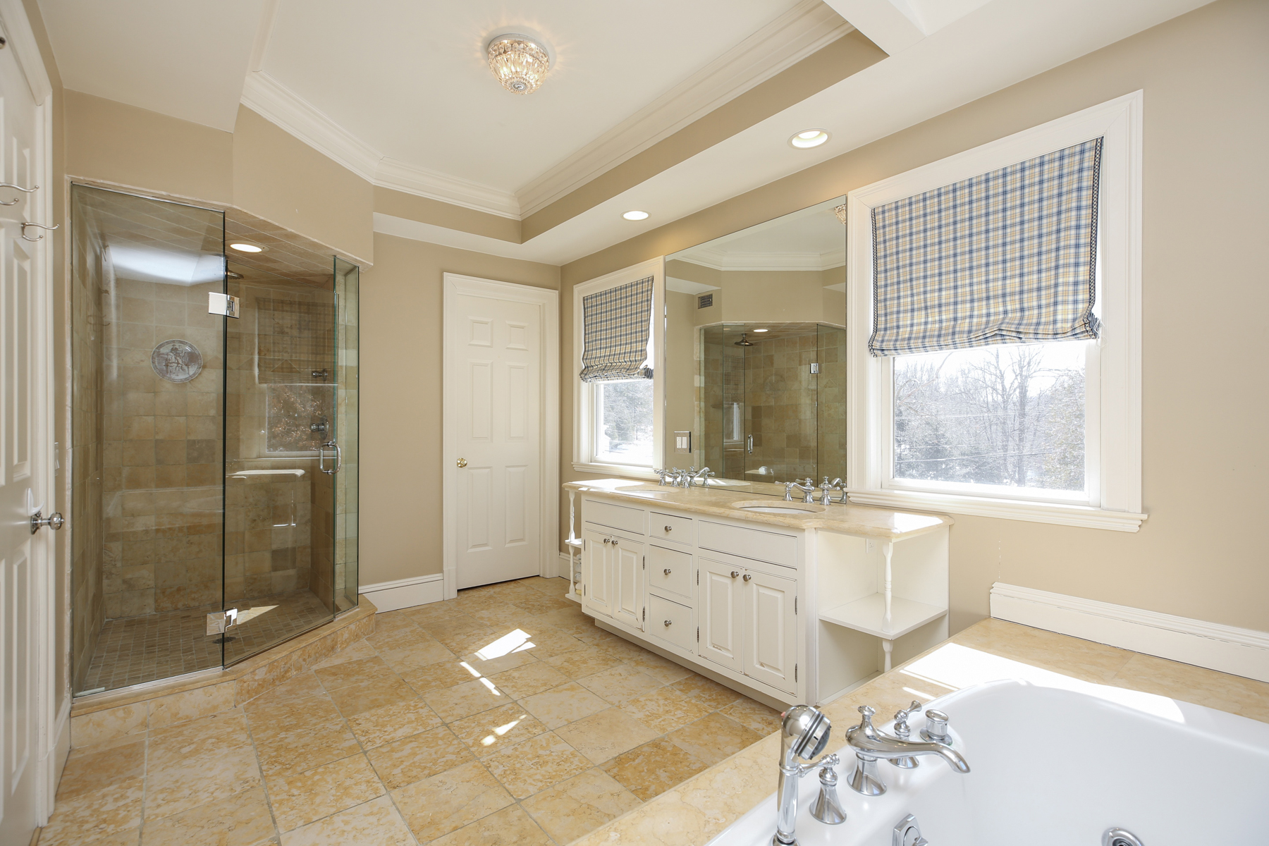 Additional photo for property listing at The Perfect Family Home 487 Bedford Center Road Bedford, New York 10506 United States