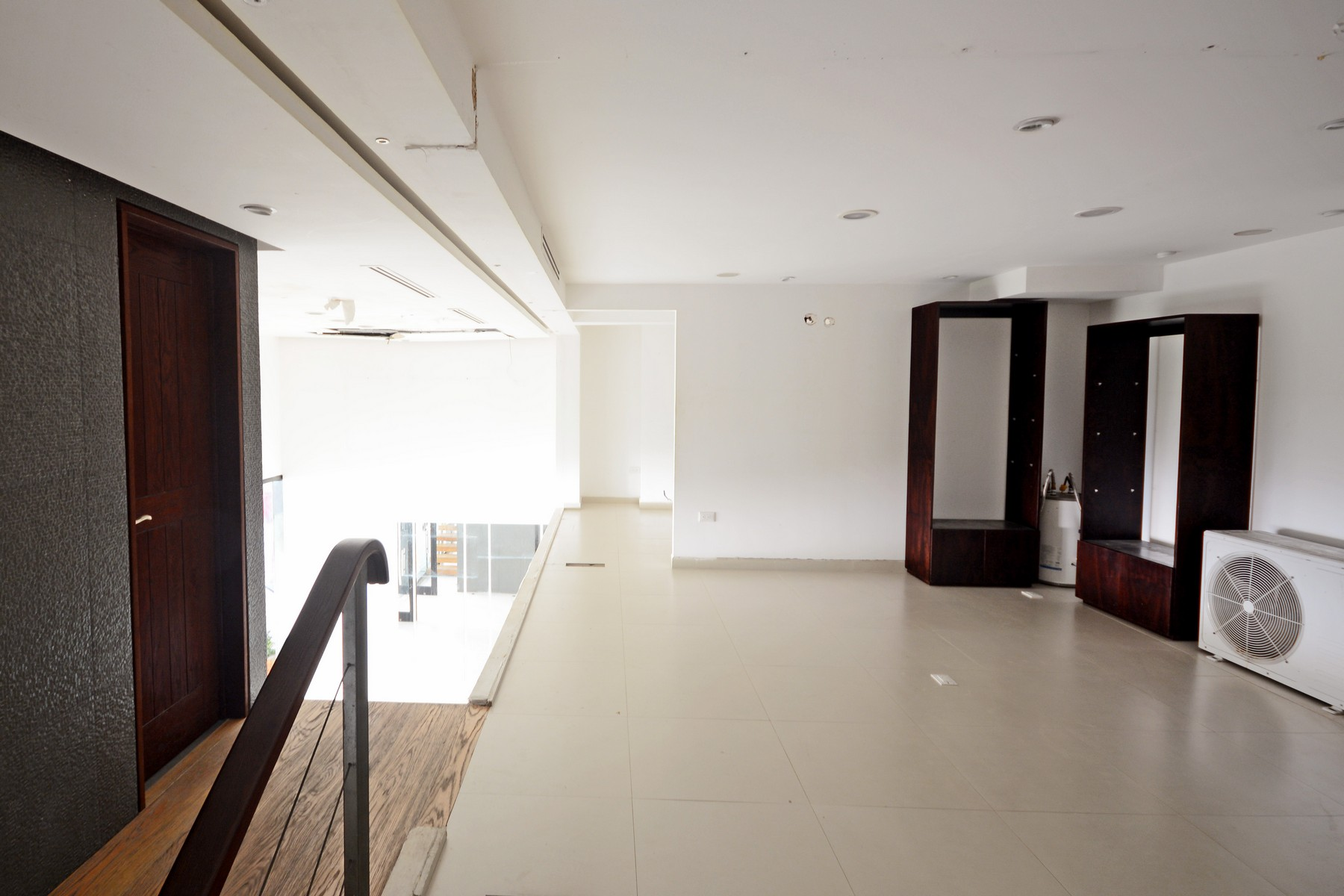 Additional photo for property listing at ALDEA THAI 23 COMMERCIAL SPACE Aldea Thai #23 Avenida Cozumel entre las Calles 26 y 28 Norte Playa Del Carmen, Quintana Roo 77710 Mexico