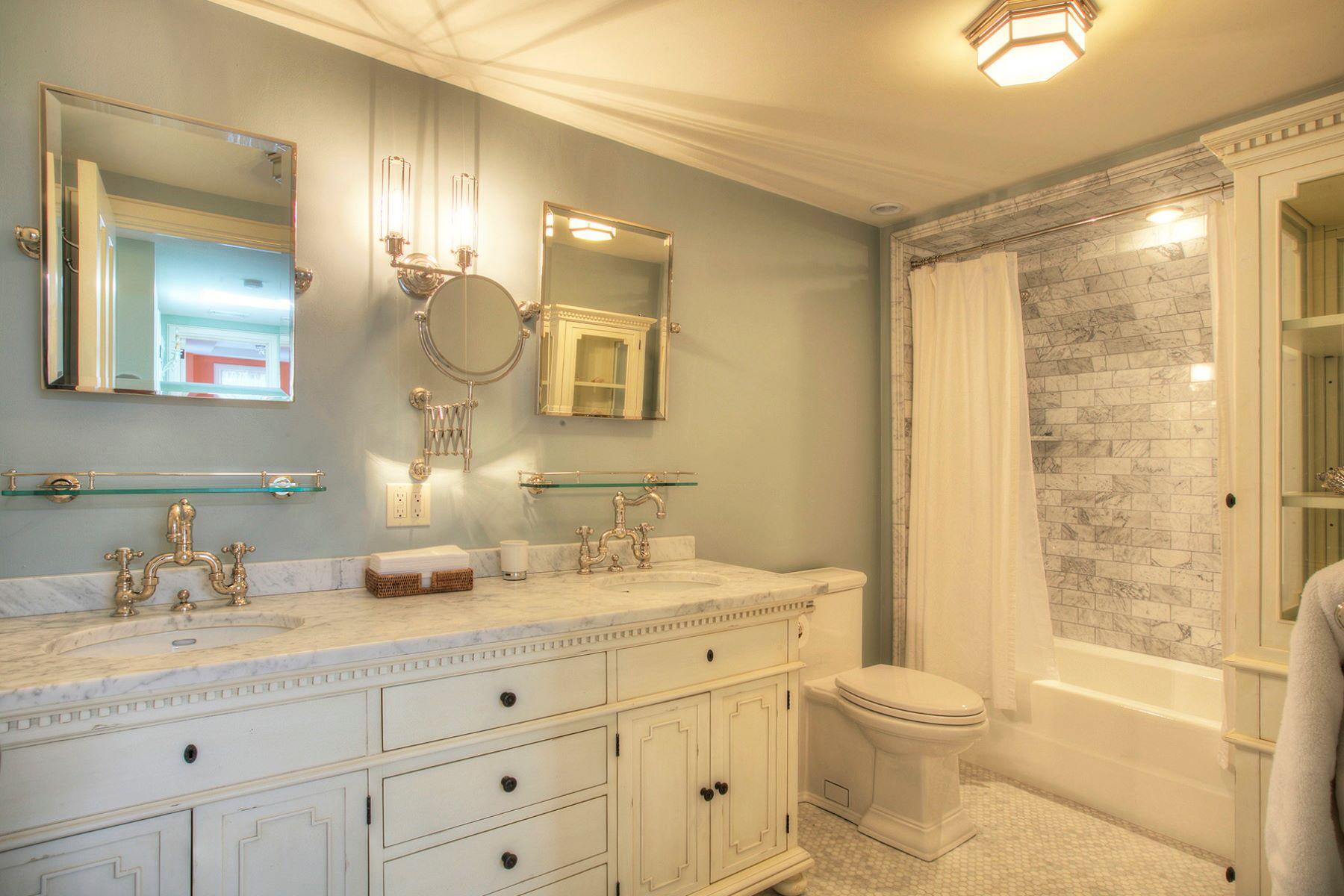 Additional photo for property listing at Historic Quatrel on Bellevue 673 Bellevue Avenue Newport, Rhode Island 02840 Estados Unidos