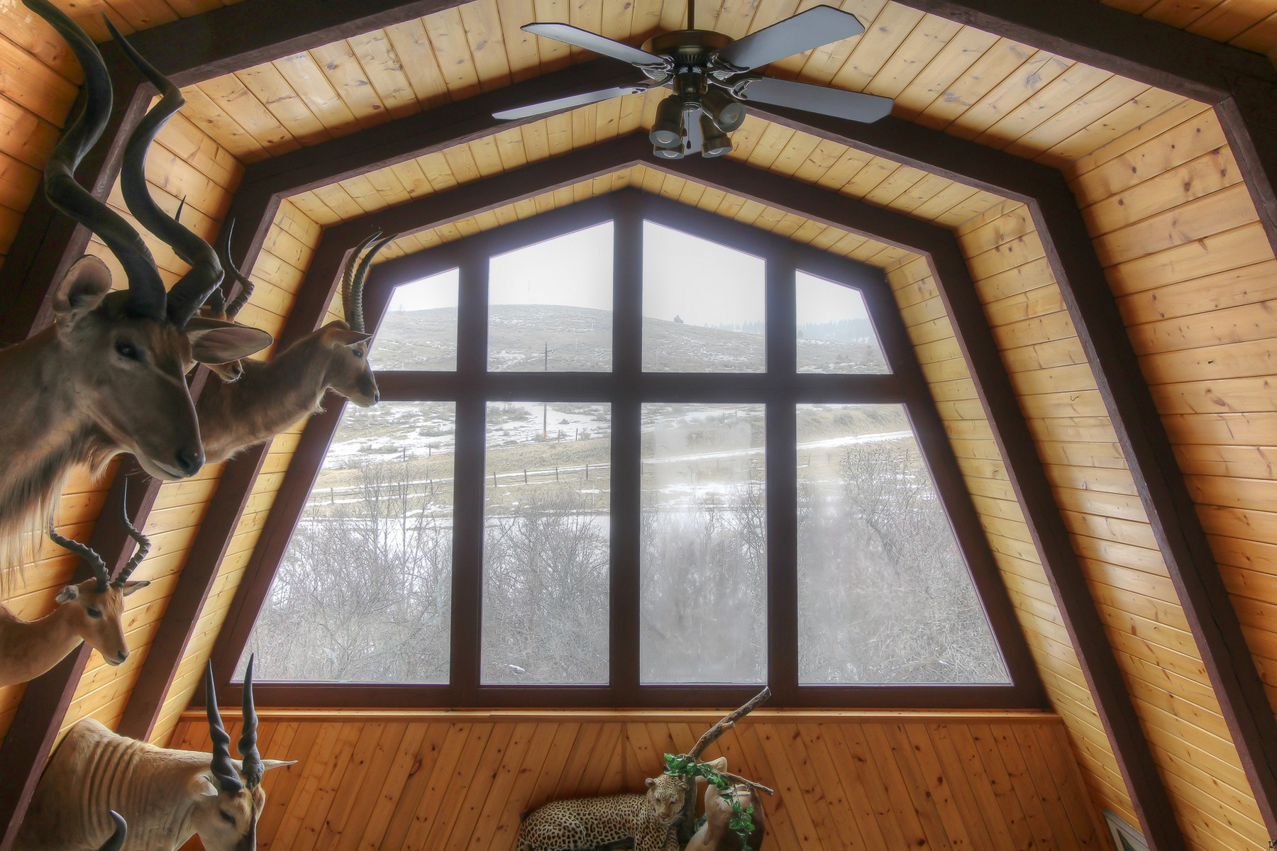 Additional photo for property listing at 9450 Butler Creek Rd , Missoula, MT 59808 9450  Butler Creek Rd Missoula, Montana 59808 United States