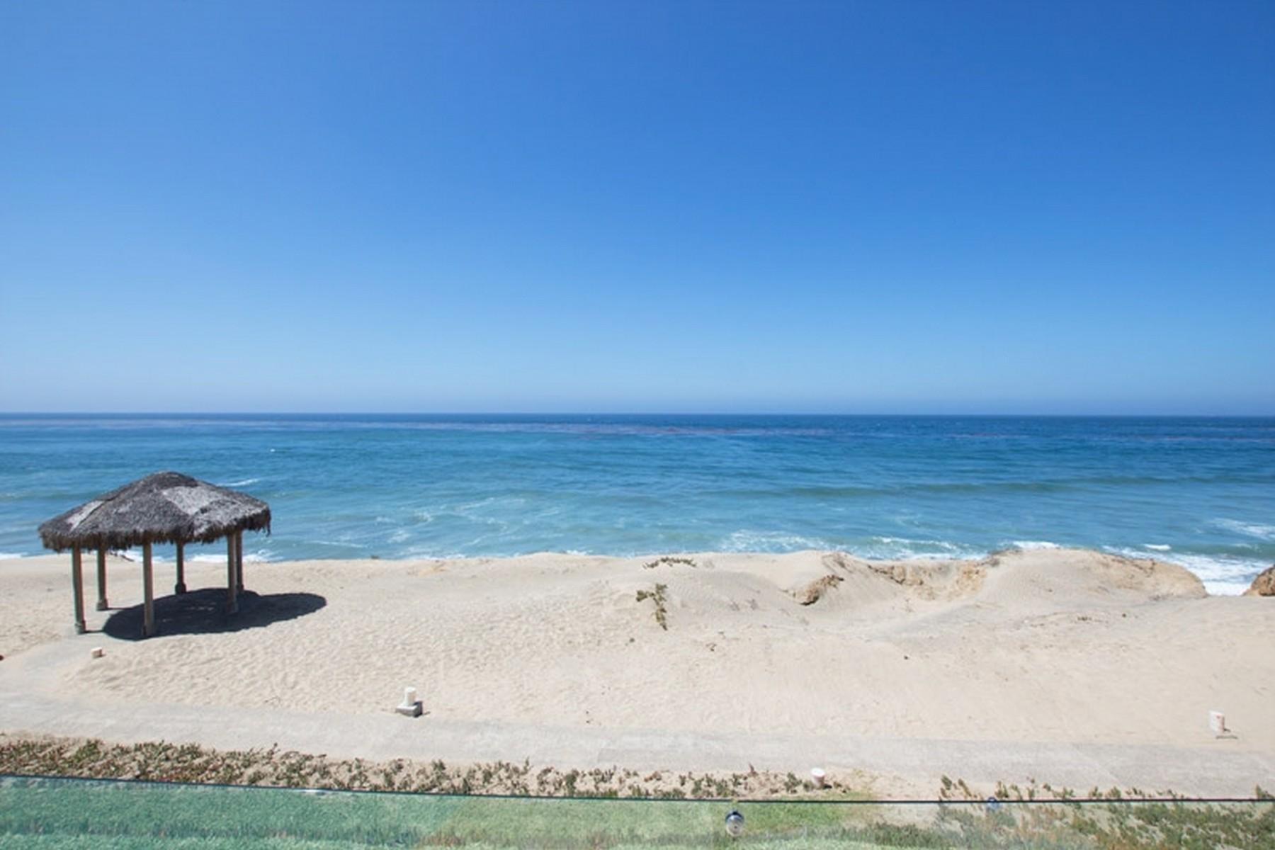 共管式独立产权公寓 为 销售 在 Palacio del Mar Condos & Spa Palacio del Mar Condos & Spa 201 其他地方, 加利福尼亚州 99999 美国