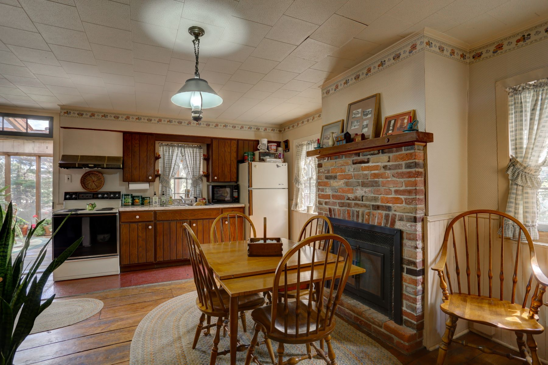 Additional photo for property listing at 14781 Boyer Rd 1 14781 Boyer Rd 1 Glen Rock, 宾夕法尼亚州 17327 美国