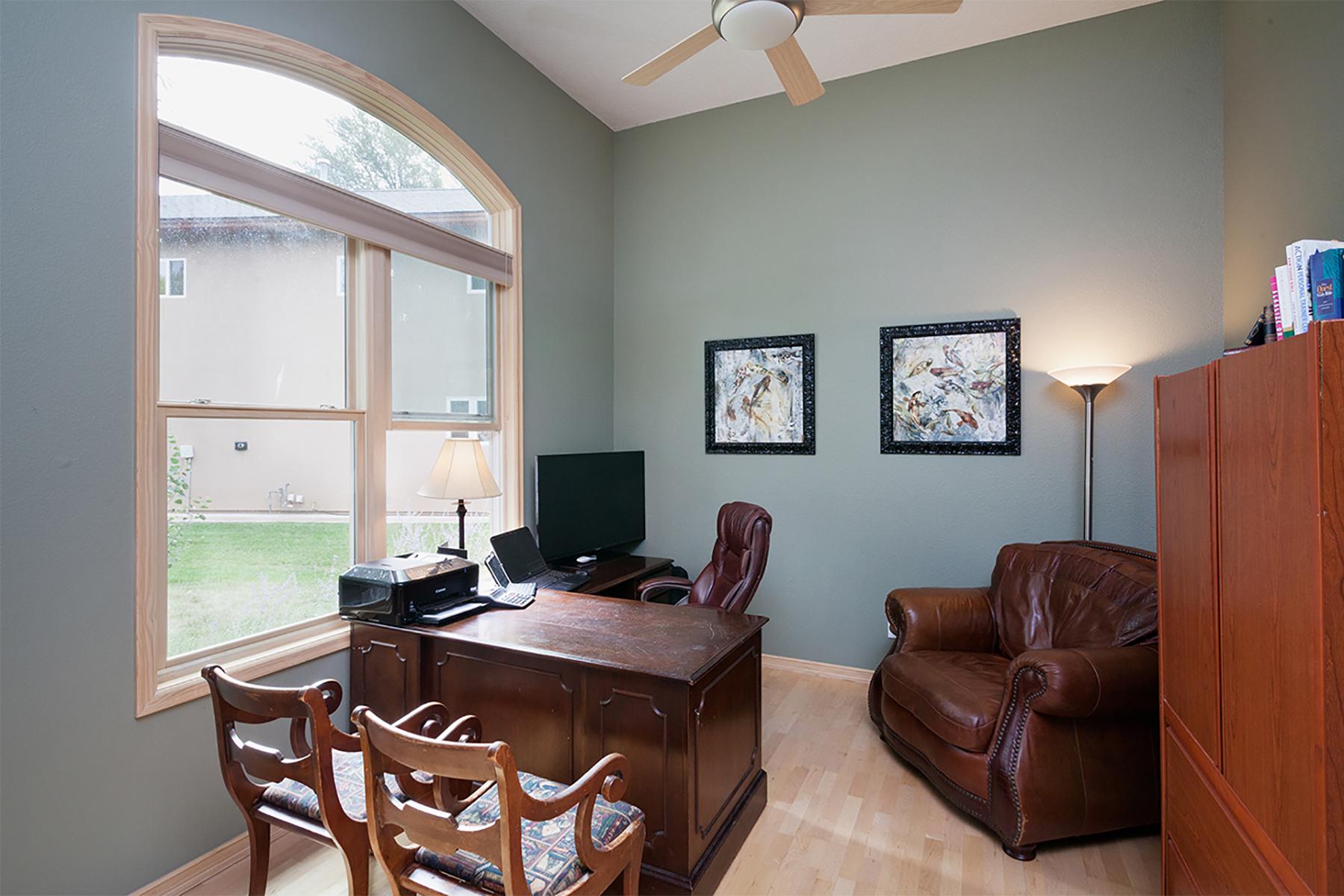 Additional photo for property listing at 590 Horse Thief Lane 590 Horse Thief Lane Durango, Colorado 81301 United States